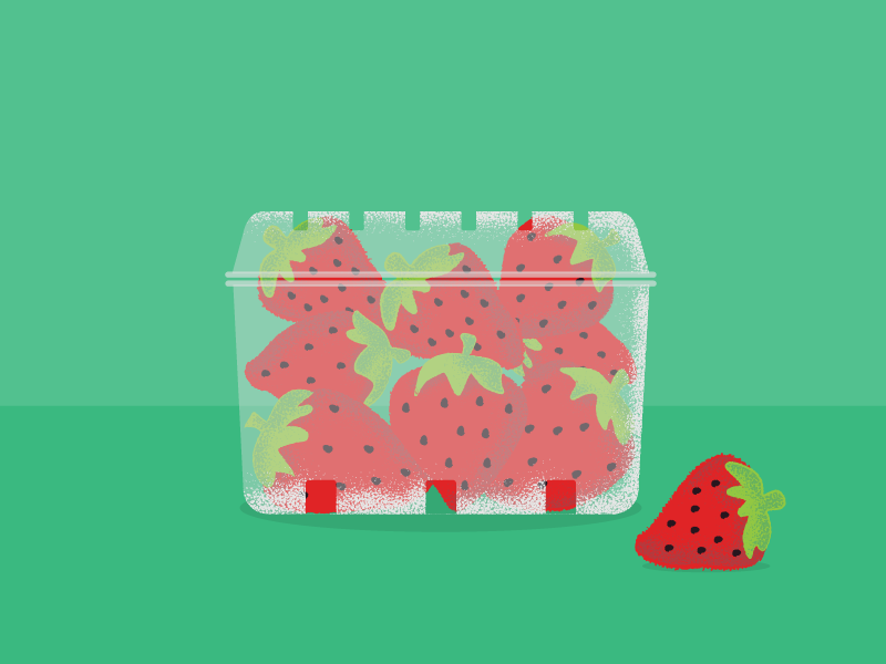 3_2_SusStrawberries_ForDribble.png