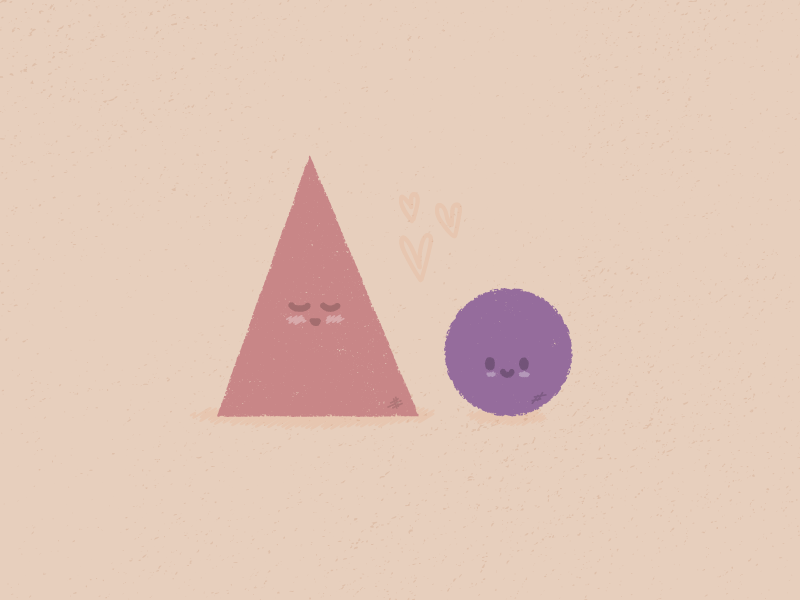 HeyBetsy_Shapes_ForDribbble-01.png