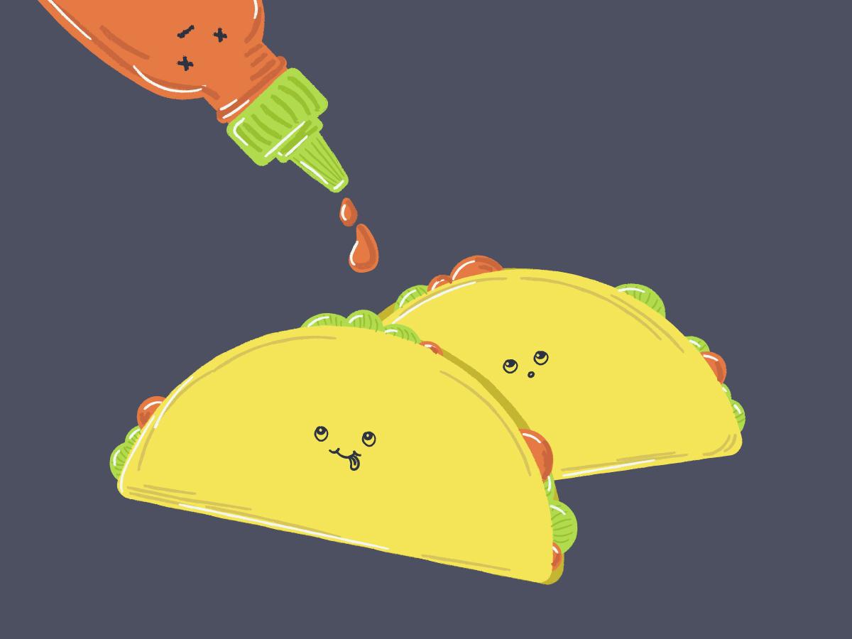 HeyBetsy_Tacos-01.jpg