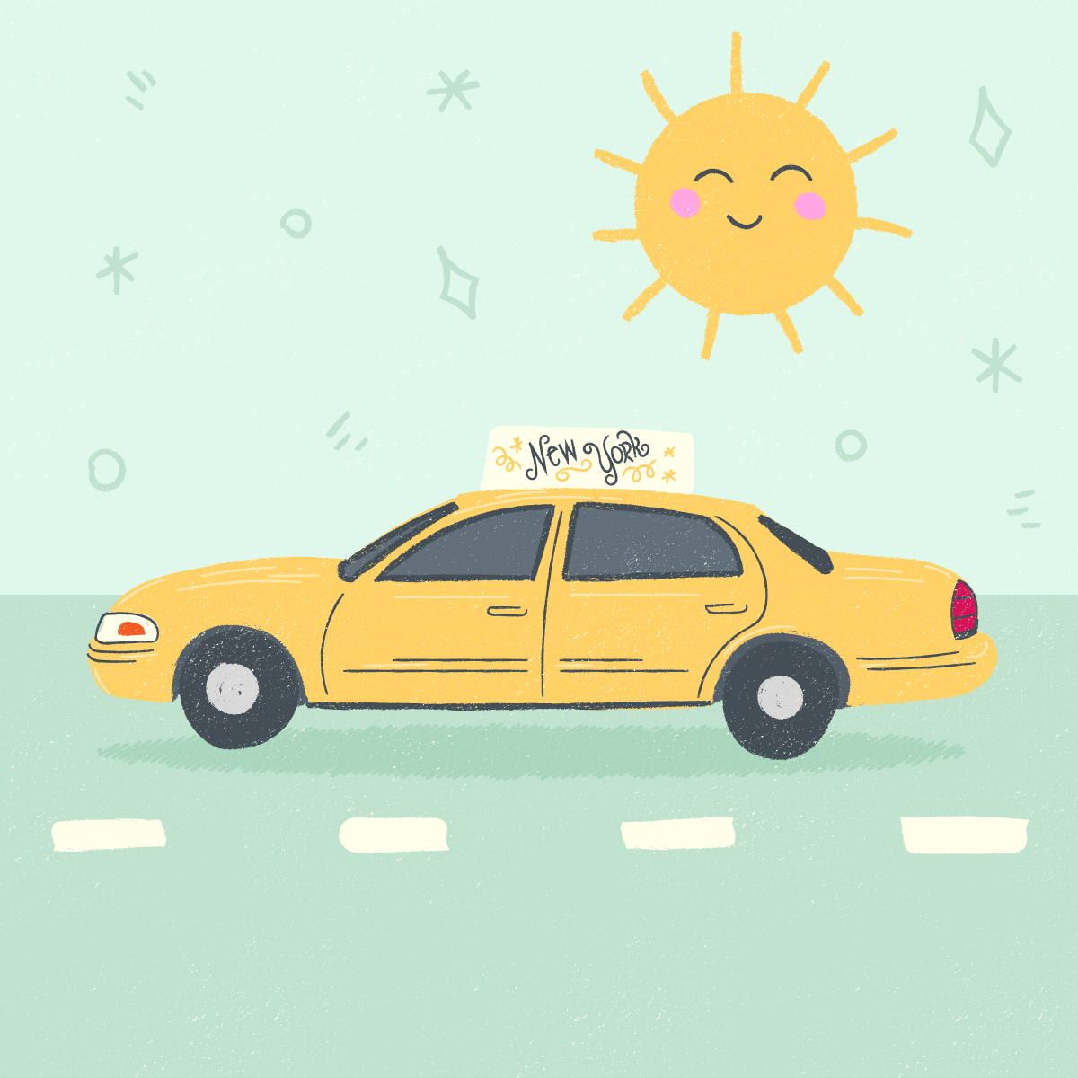 Taxi-01.jpg