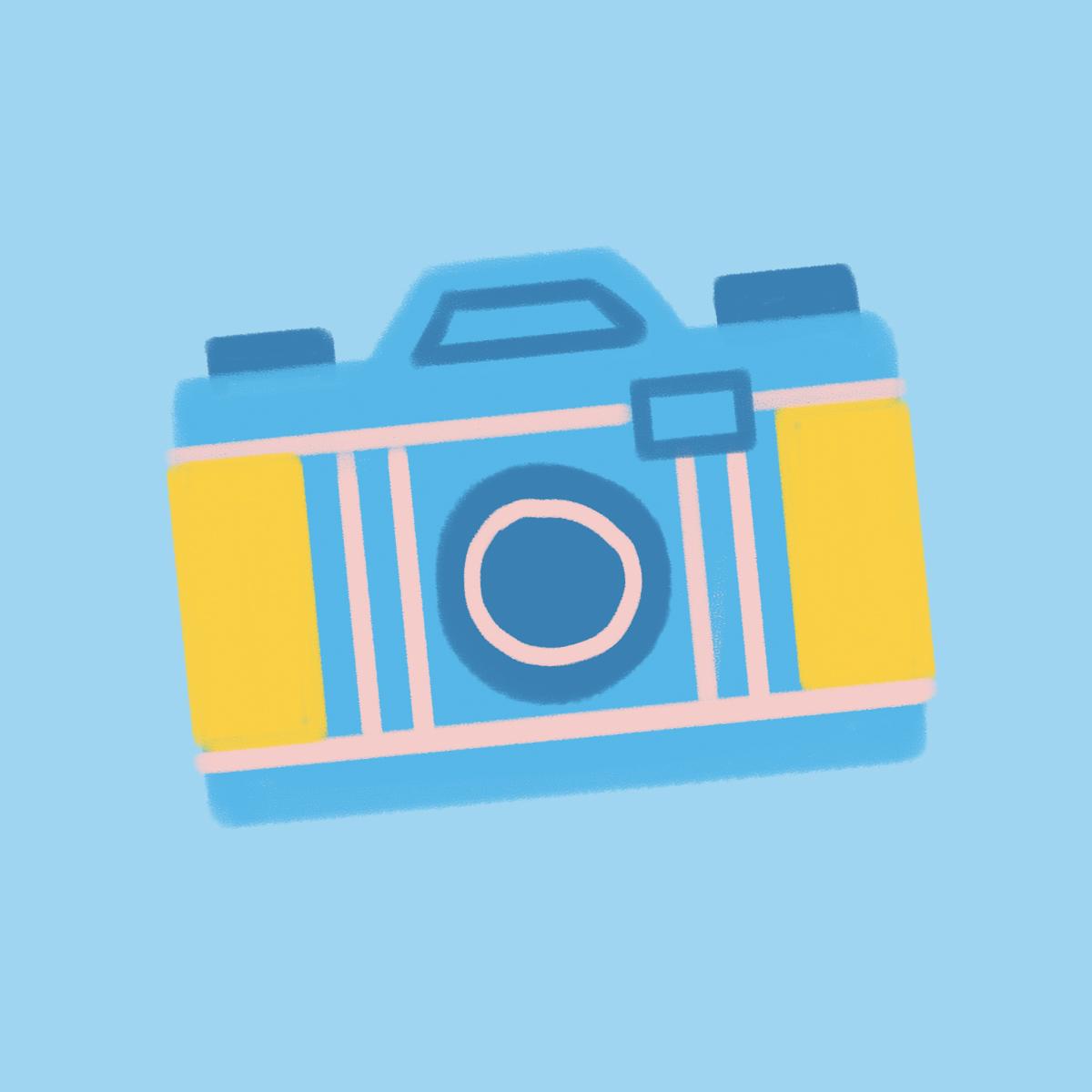 Doodle_Camera.jpg