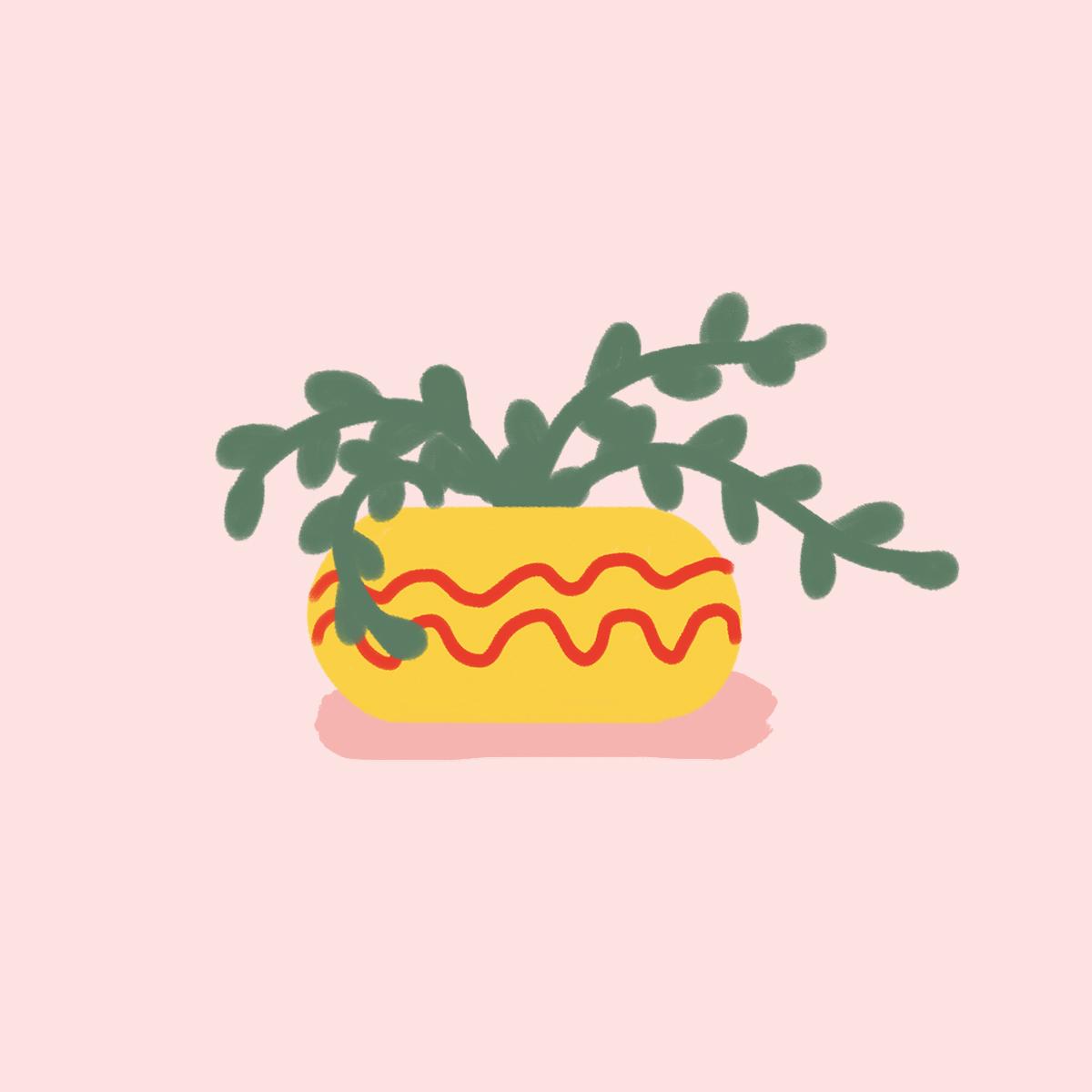 Doodle_Plant.jpg