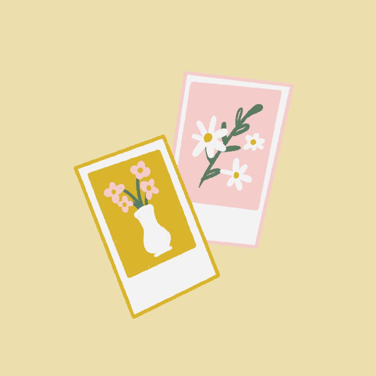 Doodle_Flowers.jpg