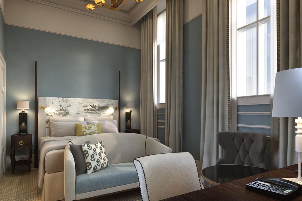The-Gainsborough-Bath-Spa-Room-2-1050x700.jpg