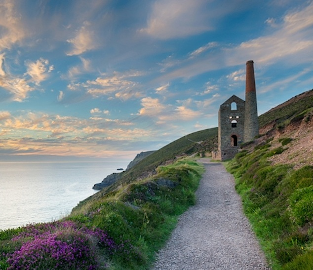 wheal-coates-engine-house-cornwall.tn.jpg
