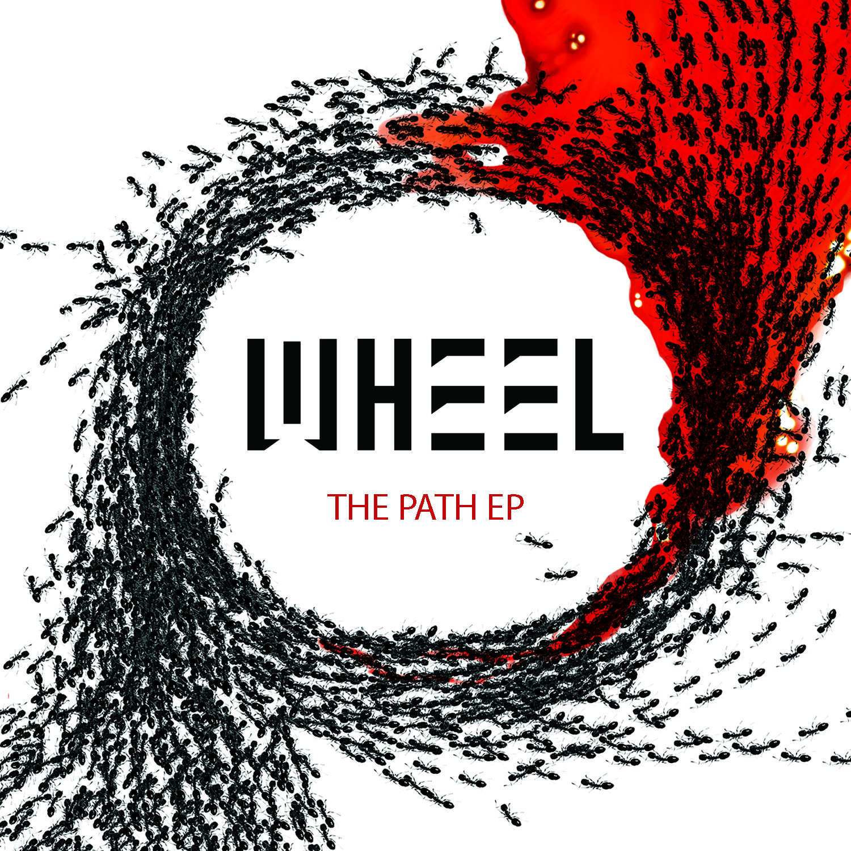 WHL_artwork_the path ep.jpg