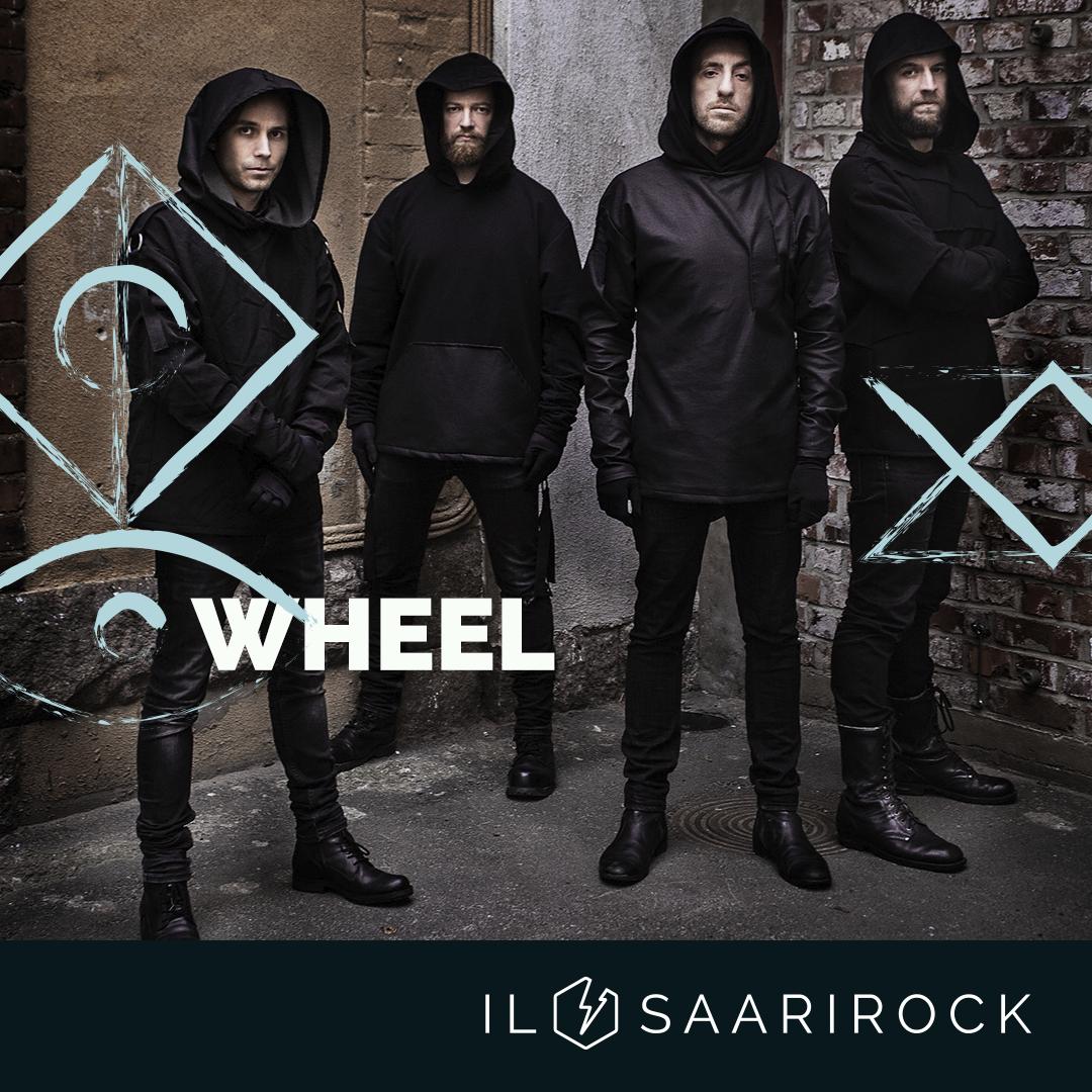 ilosaarirock.fi_2019_WHEEL.png