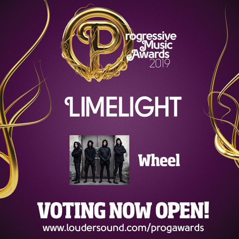 PMA-2019-Instagram-Limelight-Nominee-Wheel.jpeg