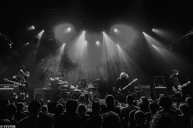 Warsaw 12/9/2019. Photo by Sylver Photography. #keepitwheel #photosylver #warsaw