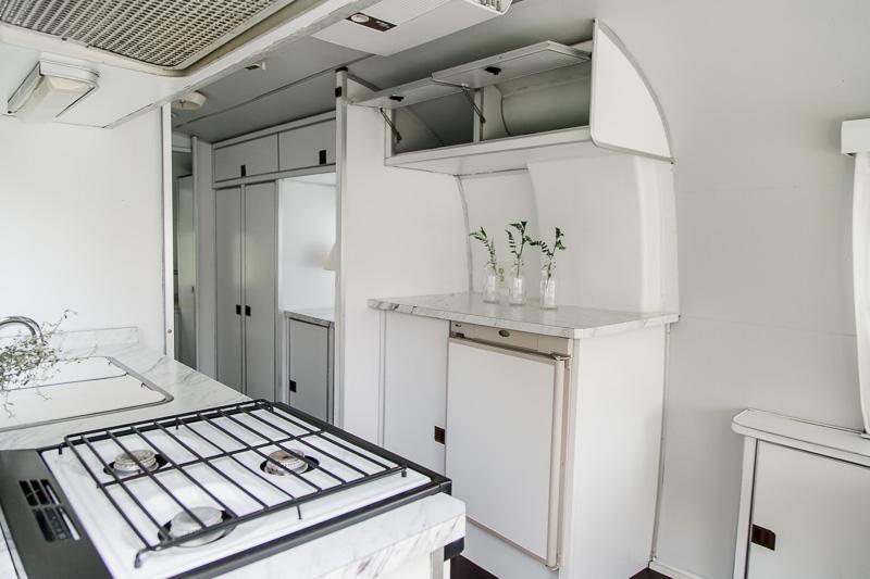 Airstream-1.jpg