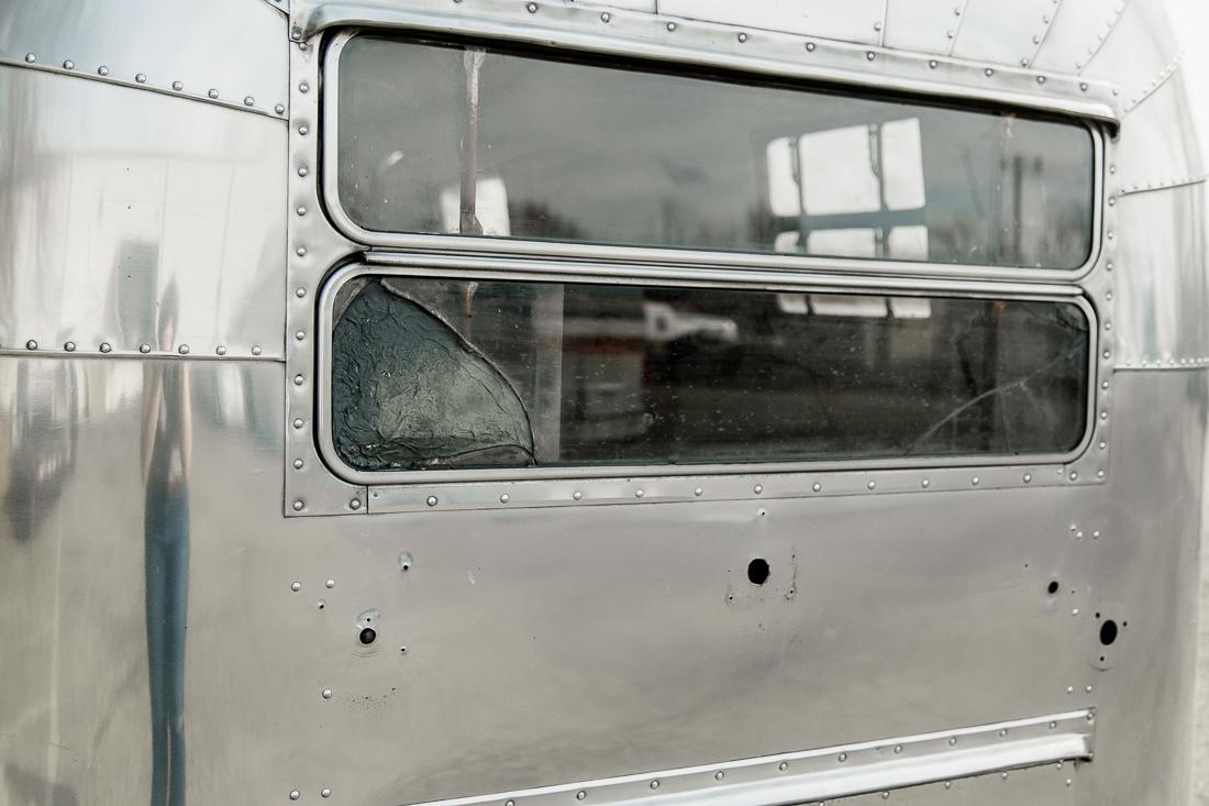 Airstream-113.jpg