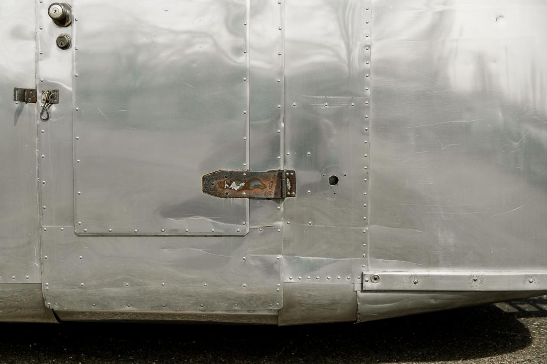 Airstream-135.jpg