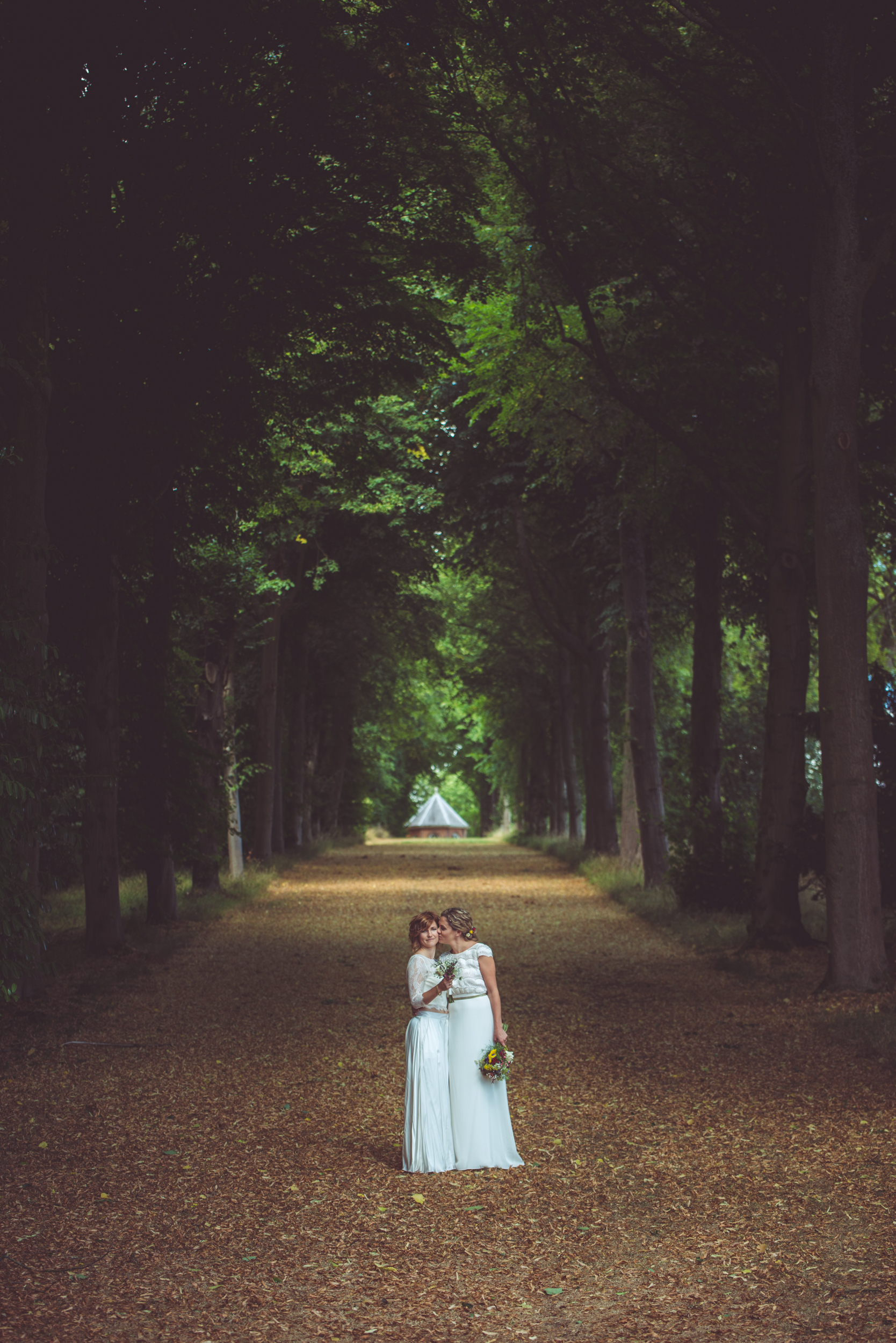 Hitchin_wedding_St_Pauls_Waldenbury_Royston_Wedding_Photographer-1.jpg