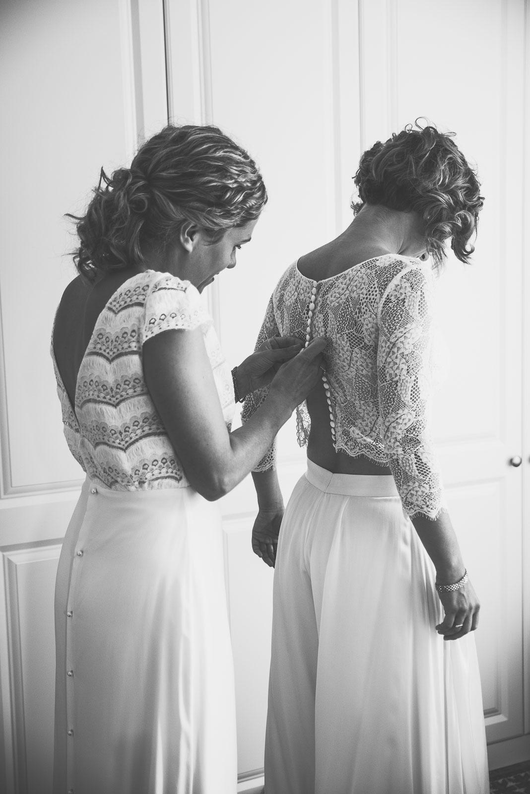Hitchin_wedding_St_Pauls_Waldenbury_Royston_Wedding_Photographer-5.jpg