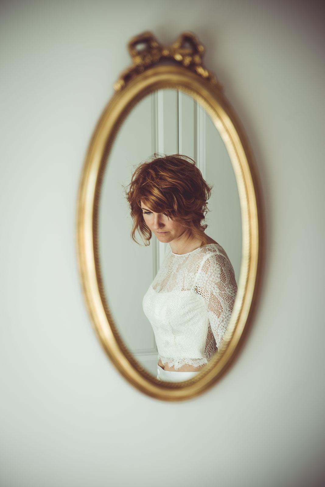 Hitchin_wedding_St_Pauls_Waldenbury_Royston_Wedding_Photographer-6.jpg