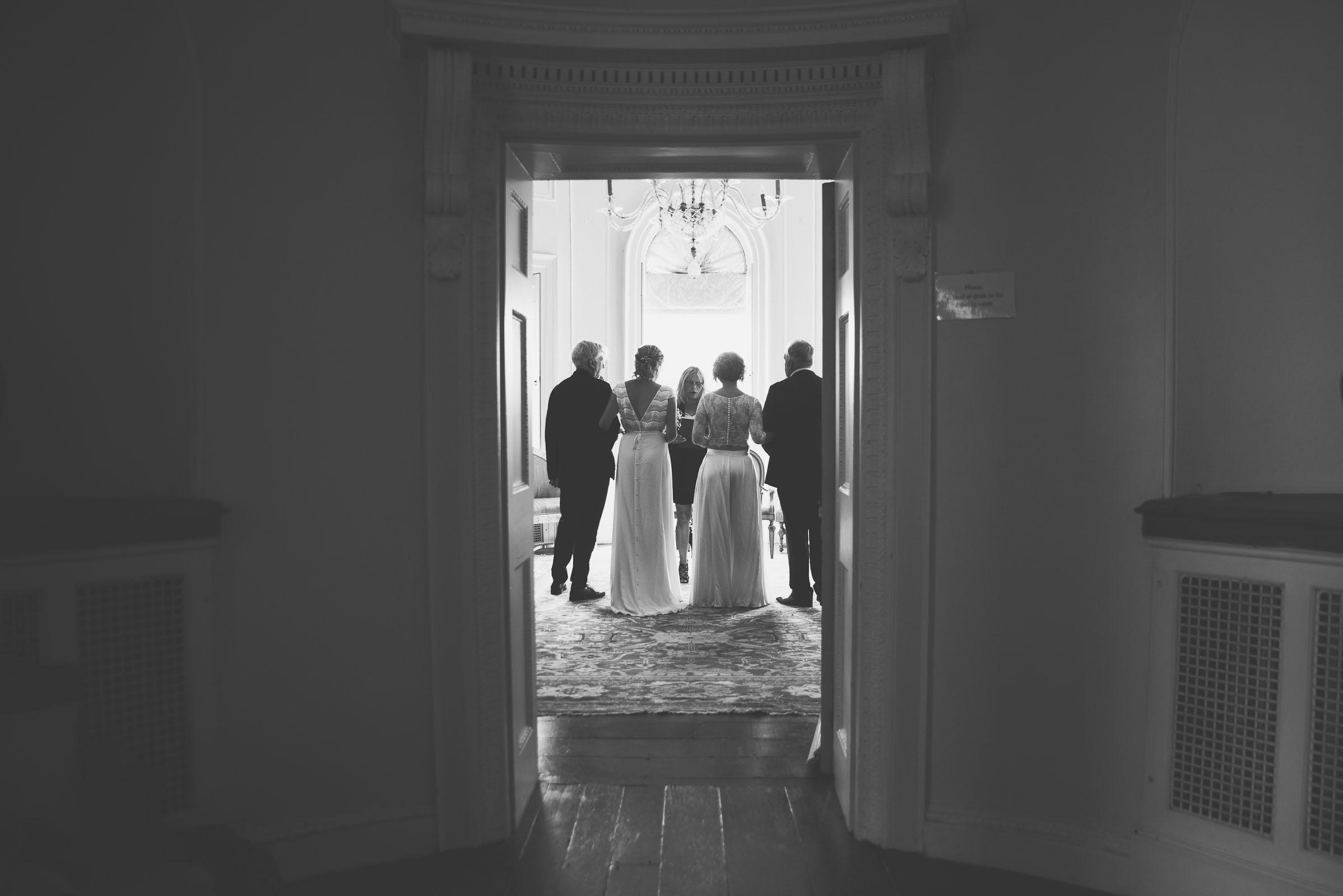 Hitchin_wedding_St_Pauls_Waldenbury_Royston_Wedding_Photographer-10.jpg