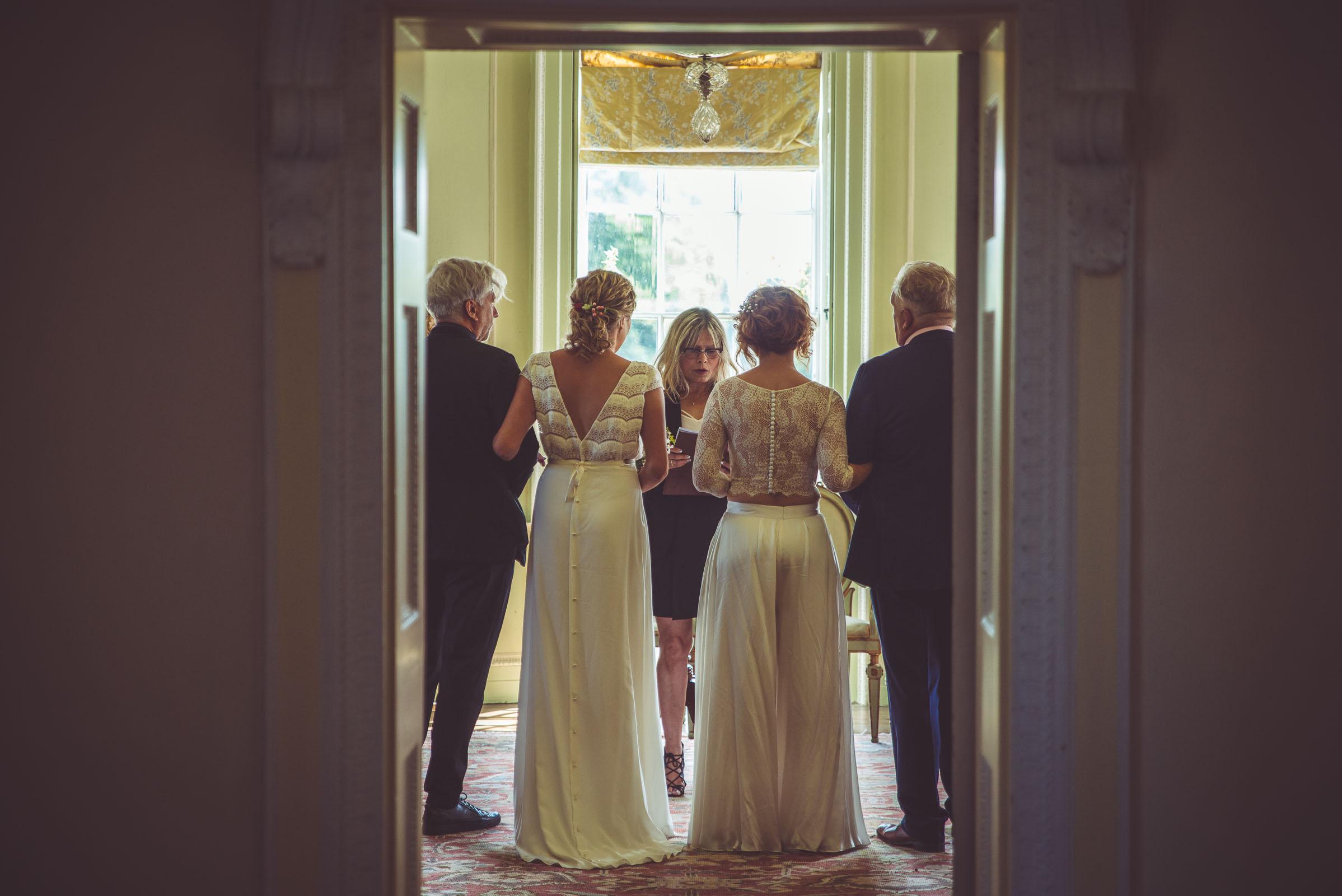 Hitchin_wedding_St_Pauls_Waldenbury_Royston_Wedding_Photographer-11.jpg