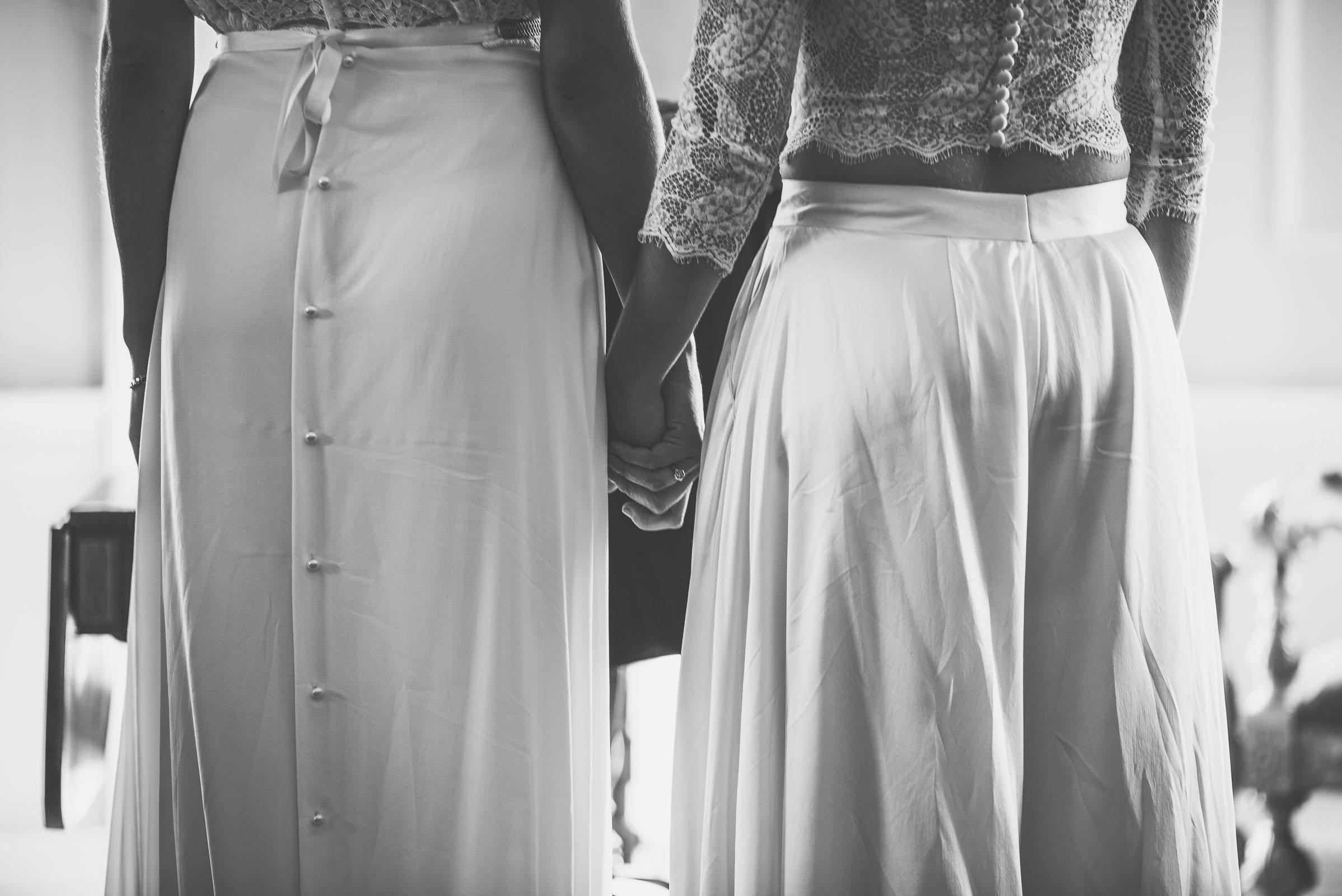 Hitchin_wedding_St_Pauls_Waldenbury_Royston_Wedding_Photographer-12.jpg