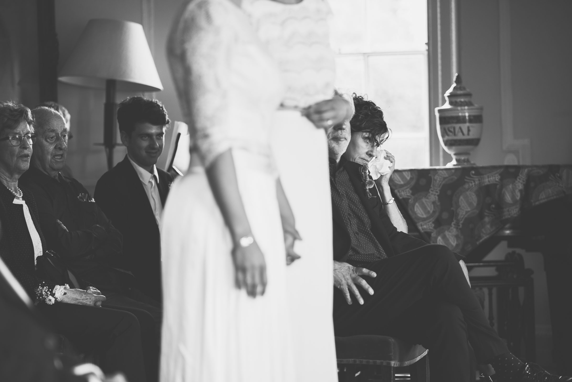 Hitchin_wedding_St_Pauls_Waldenbury_Royston_Wedding_Photographer-14.jpg