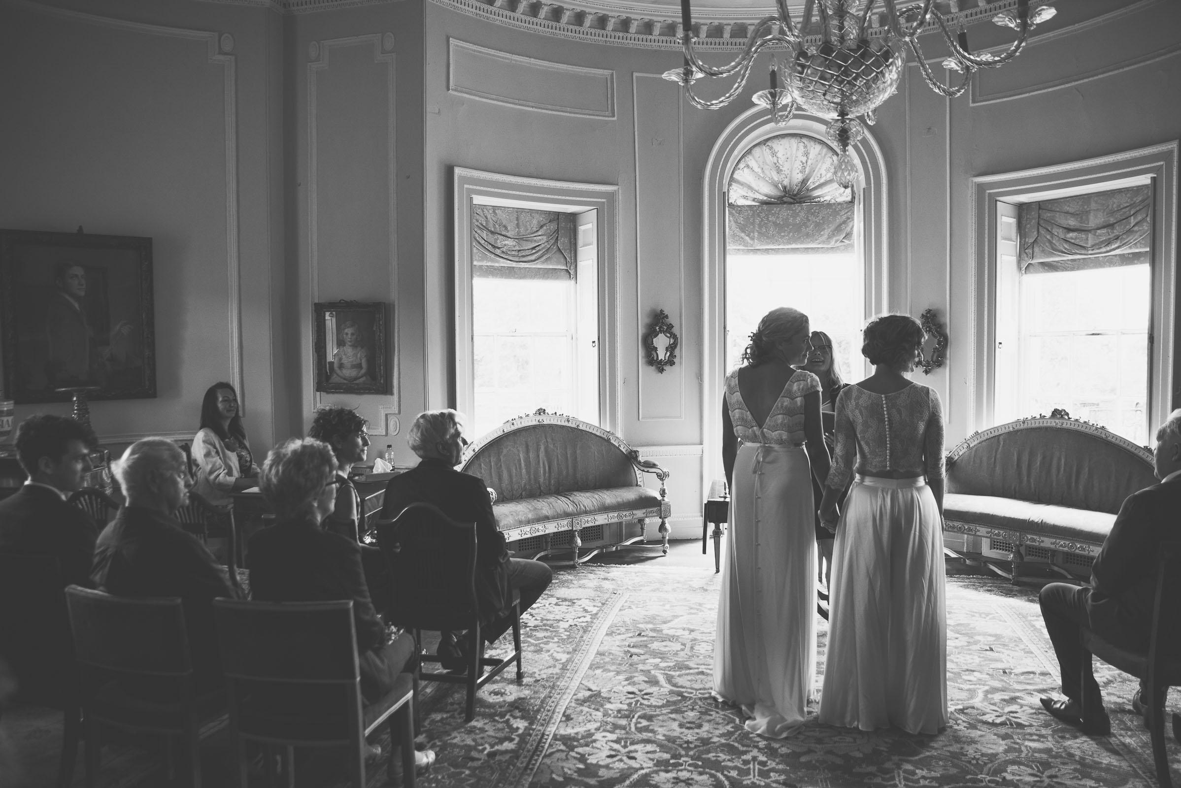 Hitchin_wedding_St_Pauls_Waldenbury_Royston_Wedding_Photographer-13.jpg
