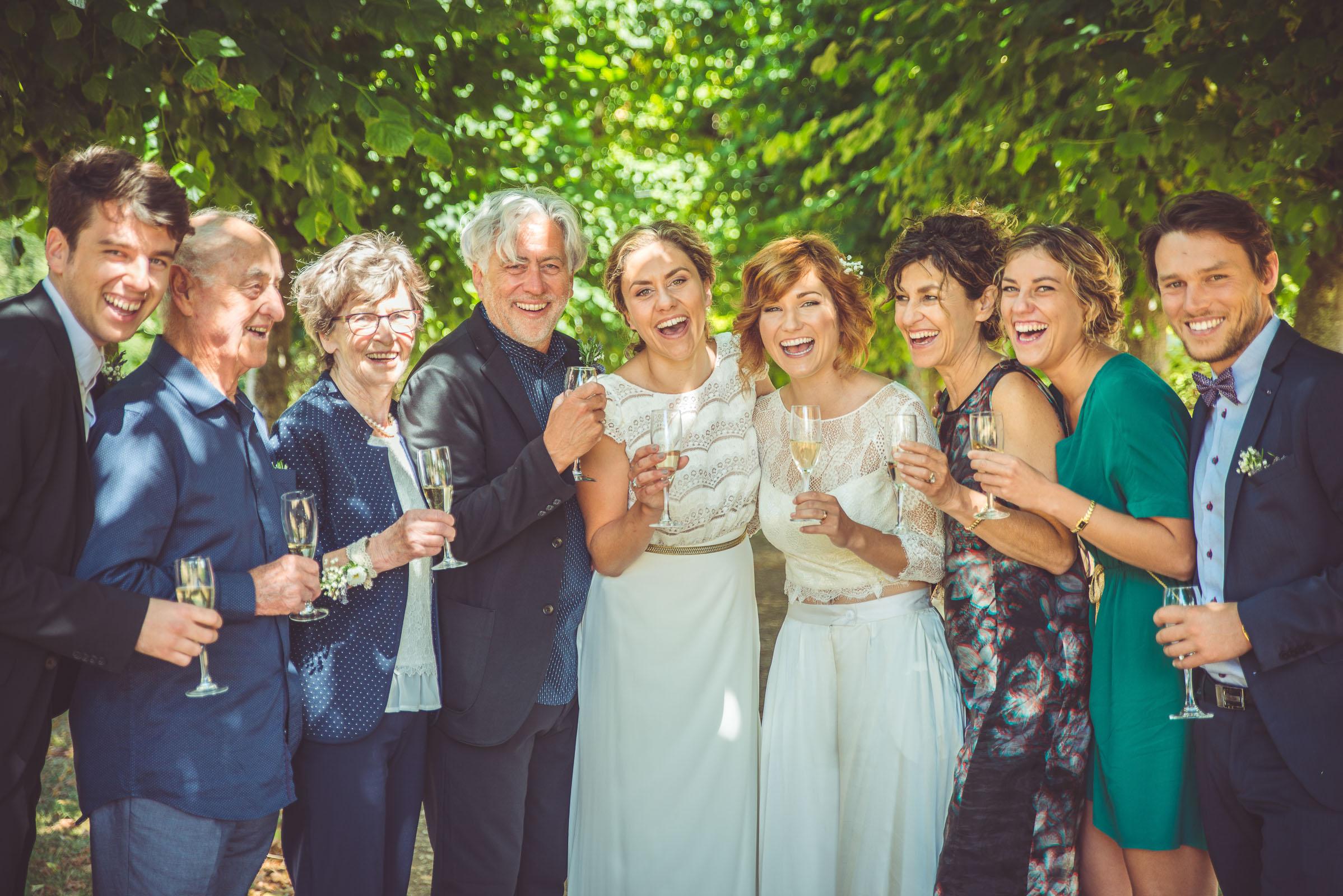 Hitchin_wedding_St_Pauls_Waldenbury_Royston_Wedding_Photographer-19.jpg