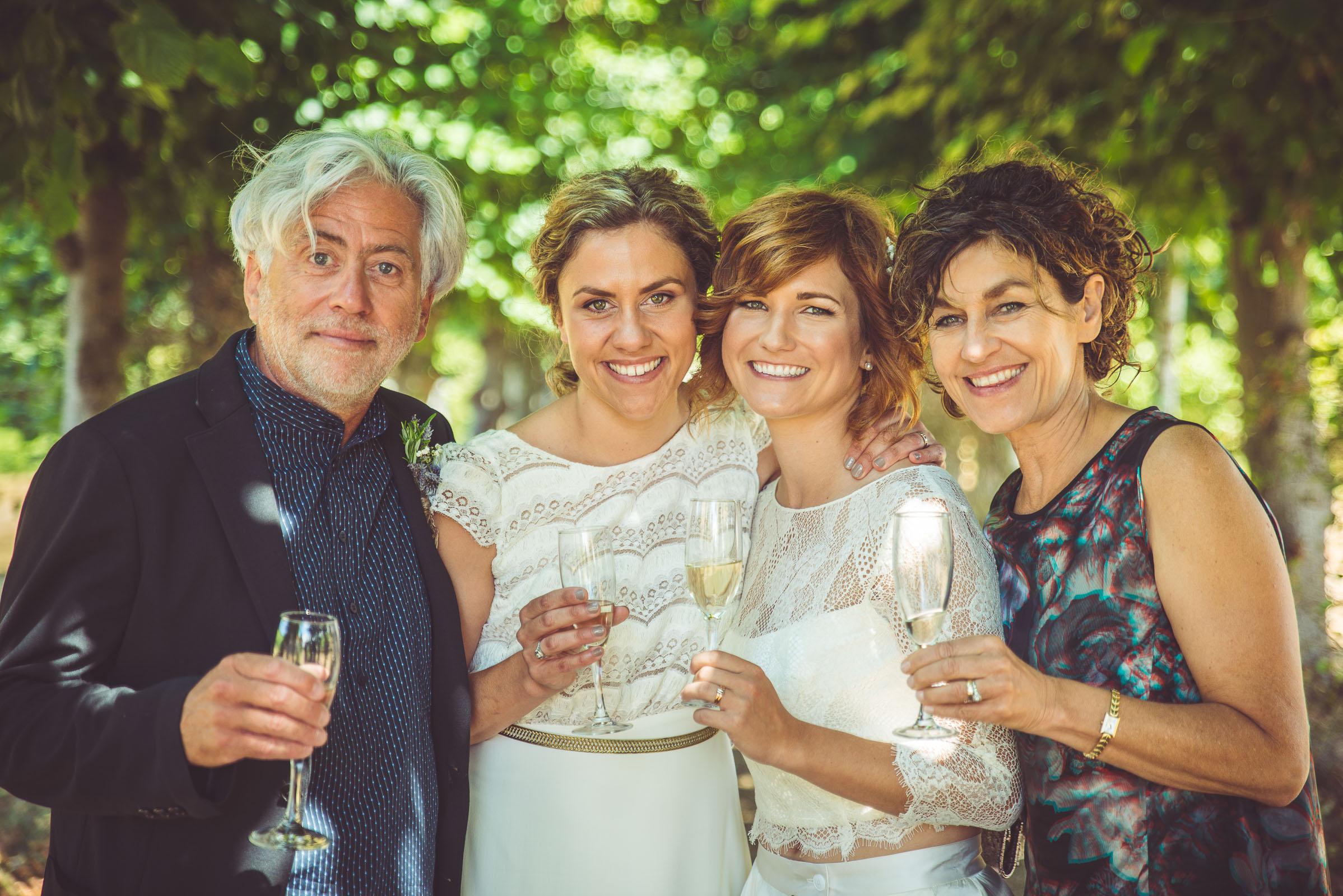 Hitchin_wedding_St_Pauls_Waldenbury_Royston_Wedding_Photographer-20.jpg