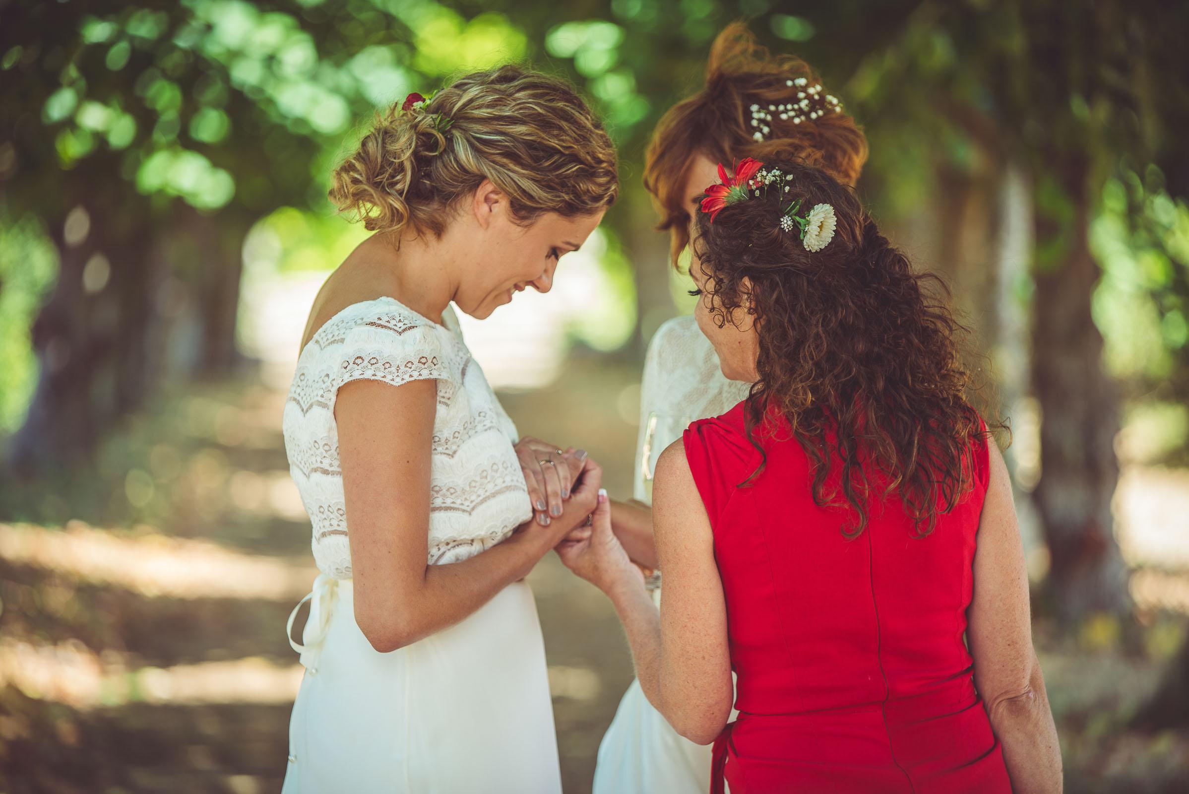 Hitchin_wedding_St_Pauls_Waldenbury_Royston_Wedding_Photographer-21.jpg