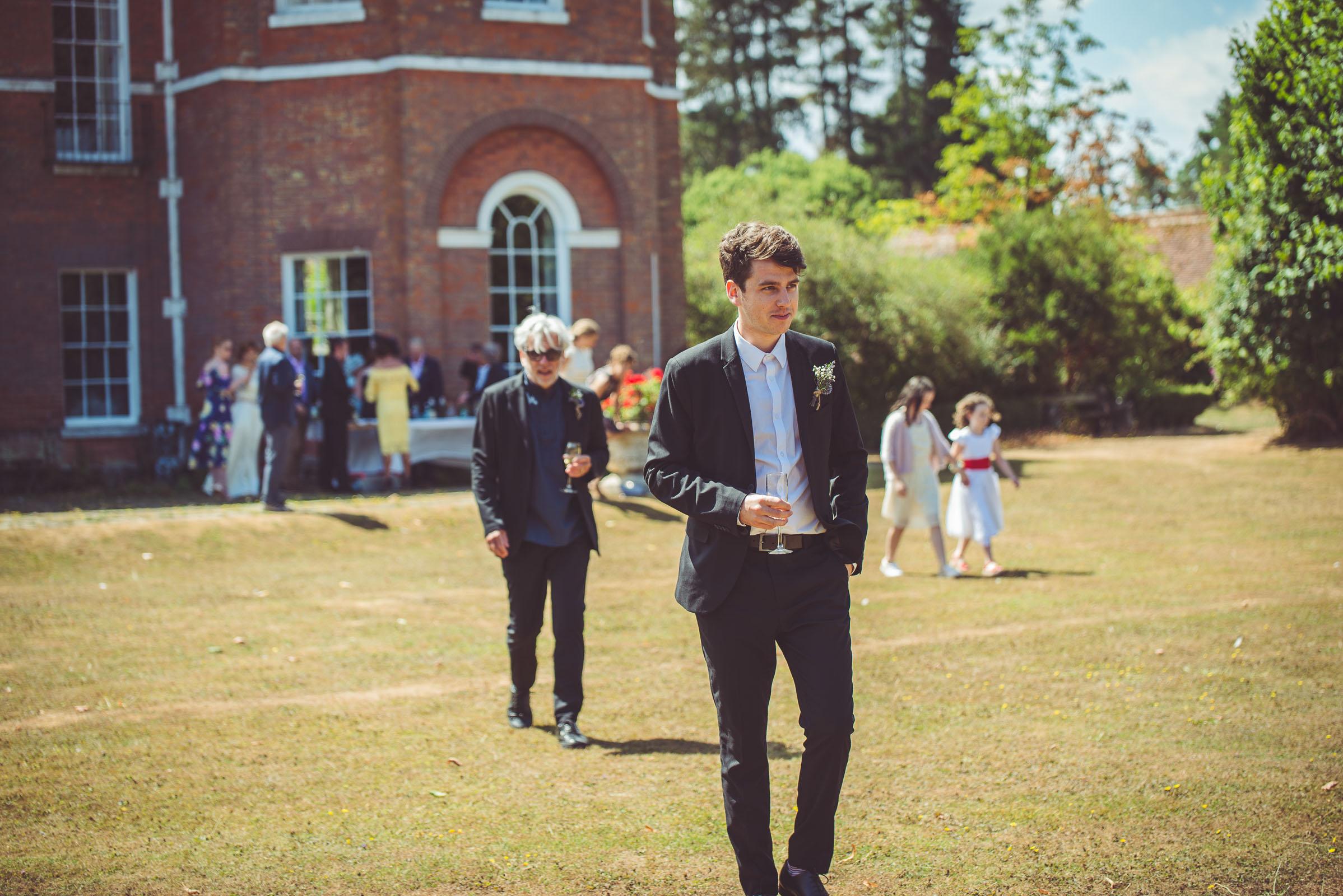 Hitchin_wedding_St_Pauls_Waldenbury_Royston_Wedding_Photographer-22.jpg