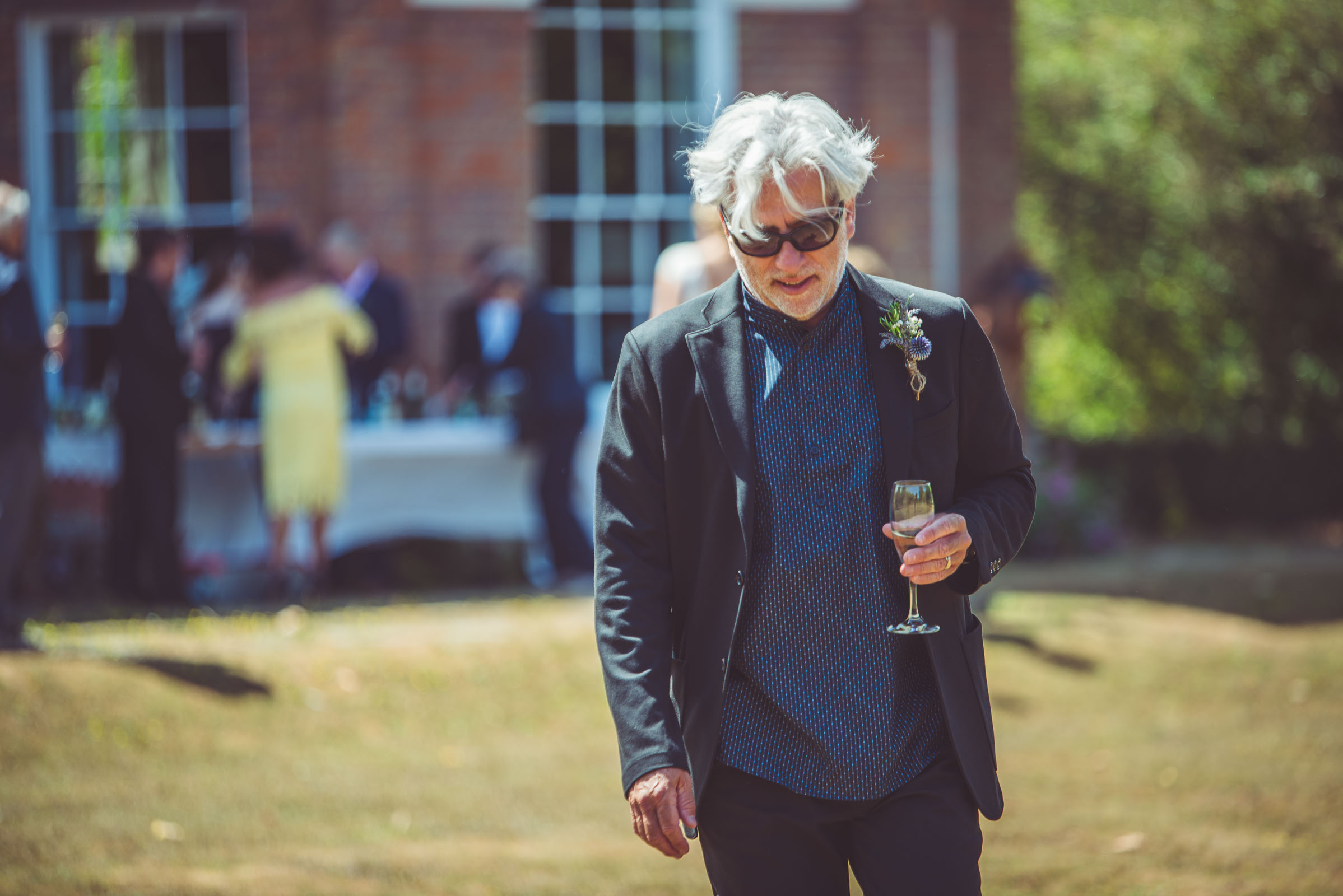 Hitchin_wedding_St_Pauls_Waldenbury_Royston_Wedding_Photographer-23.jpg