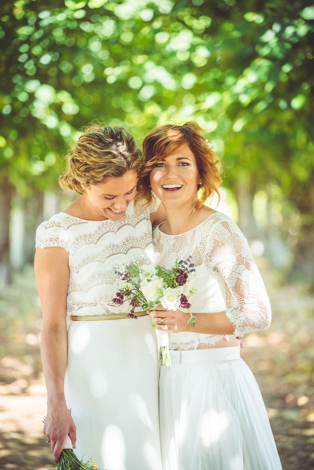 Hitchin_wedding_St_Pauls_Waldenbury_Royston_Wedding_Photographer-27.jpg