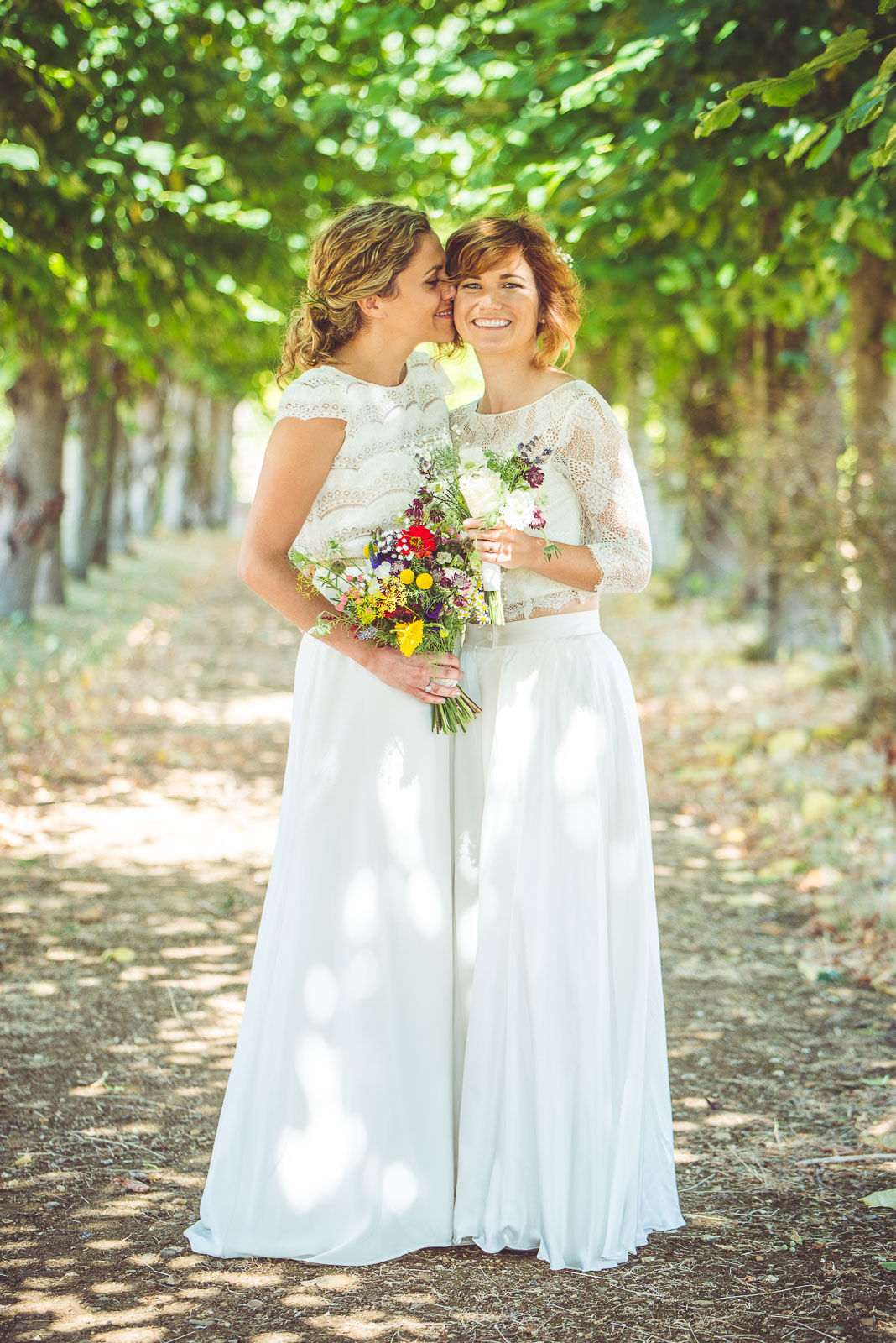 Hitchin_wedding_St_Pauls_Waldenbury_Royston_Wedding_Photographer-28.jpg