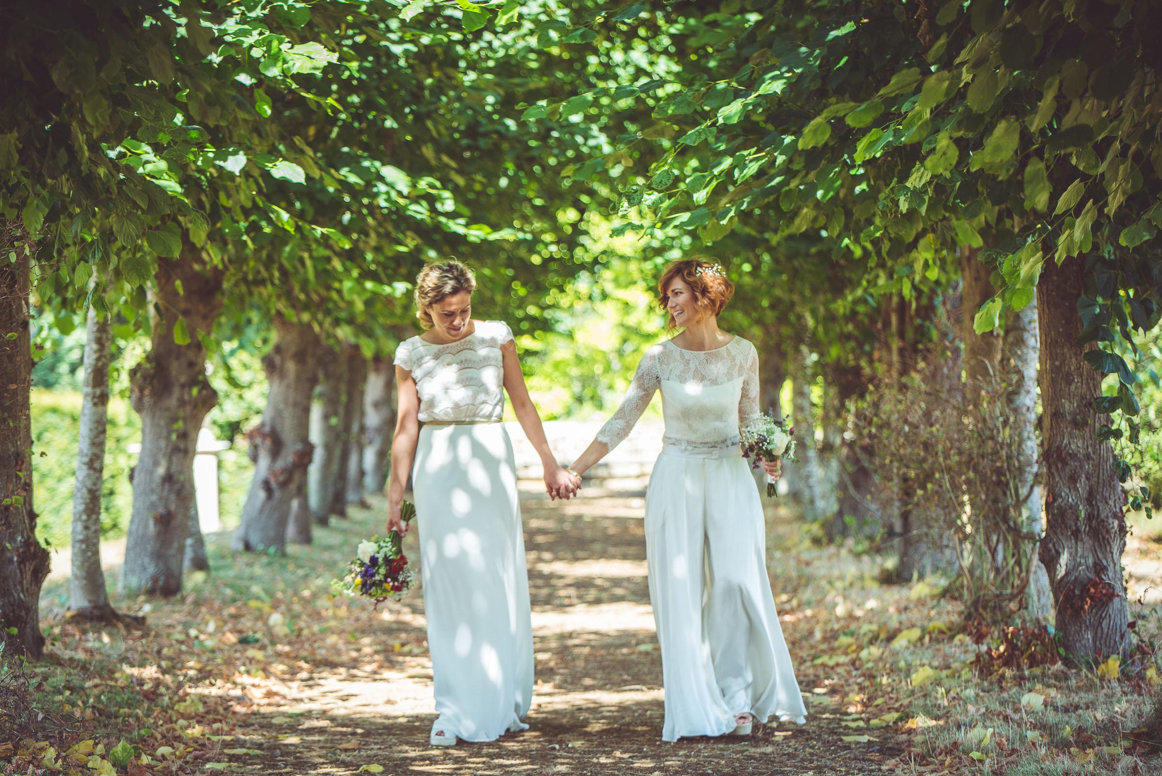 Hitchin_wedding_St_Pauls_Waldenbury_Royston_Wedding_Photographer-29.jpg
