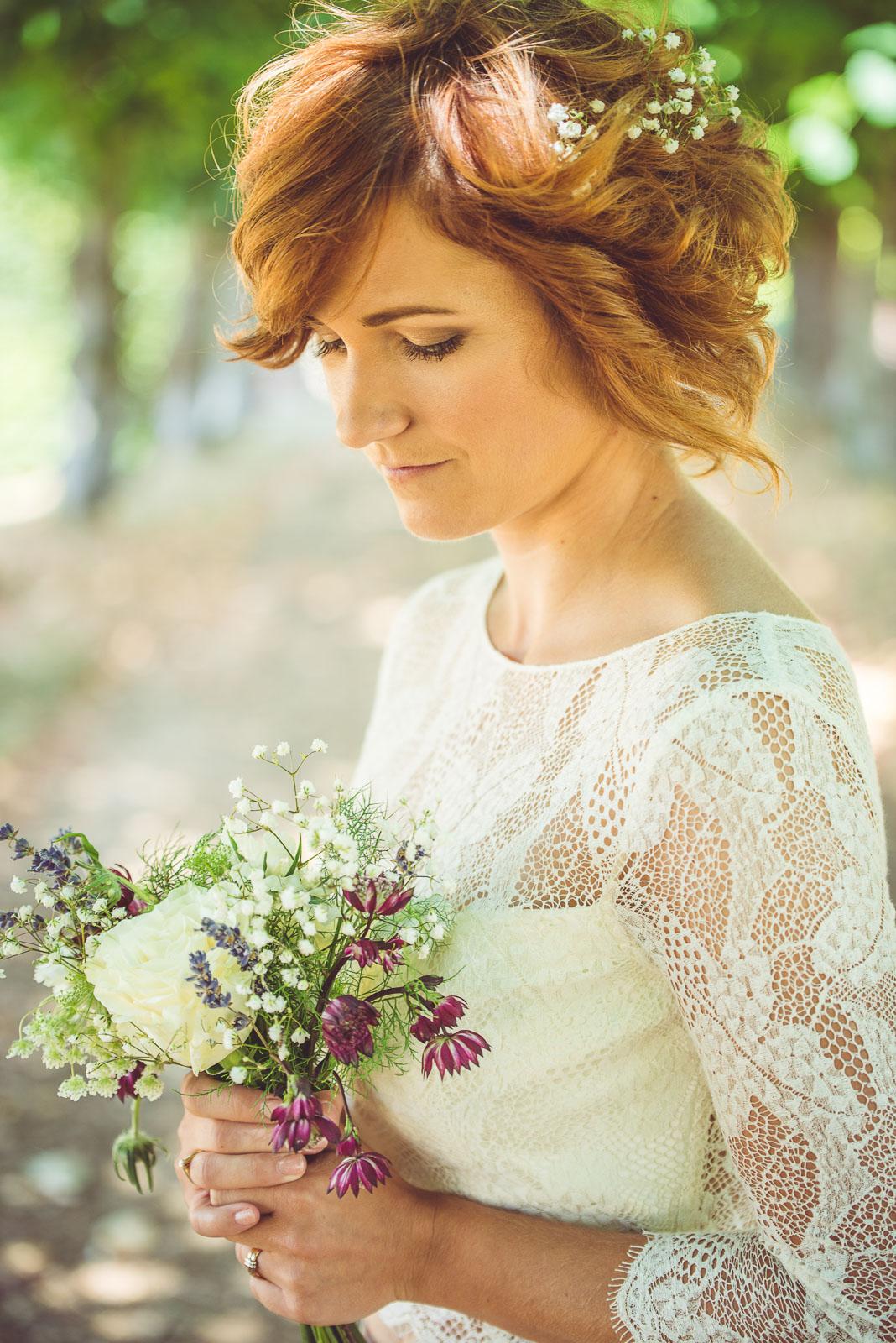 Hitchin_wedding_St_Pauls_Waldenbury_Royston_Wedding_Photographer-30.jpg
