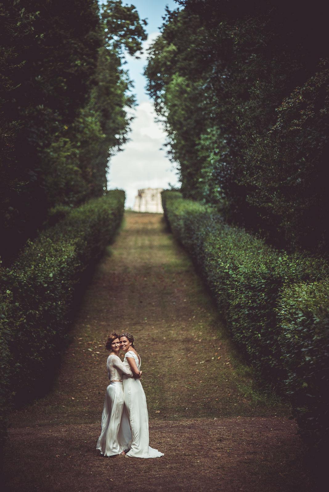 Hitchin_wedding_St_Pauls_Waldenbury_Royston_Wedding_Photographer-32.jpg