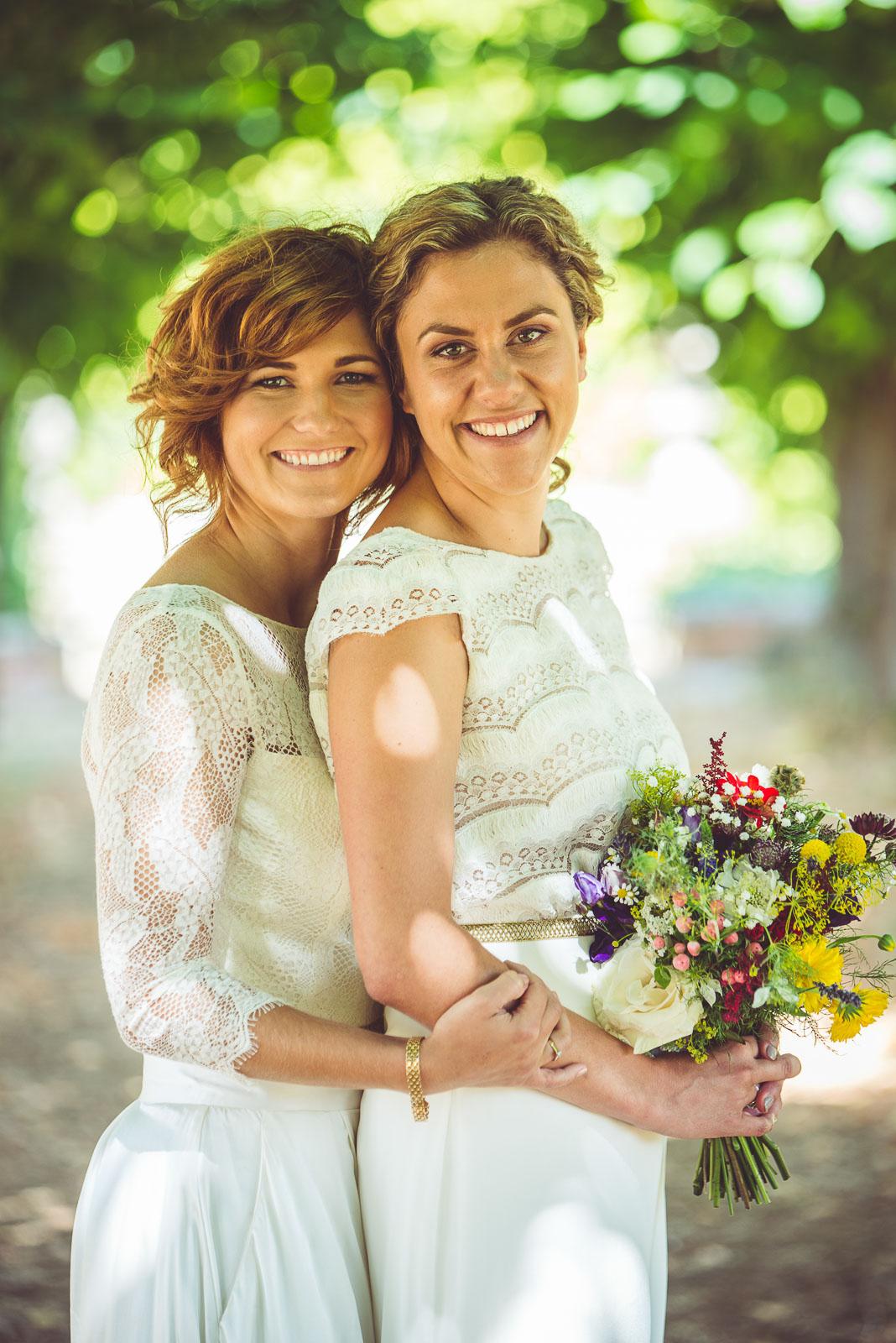 Hitchin_wedding_St_Pauls_Waldenbury_Royston_Wedding_Photographer-31.jpg