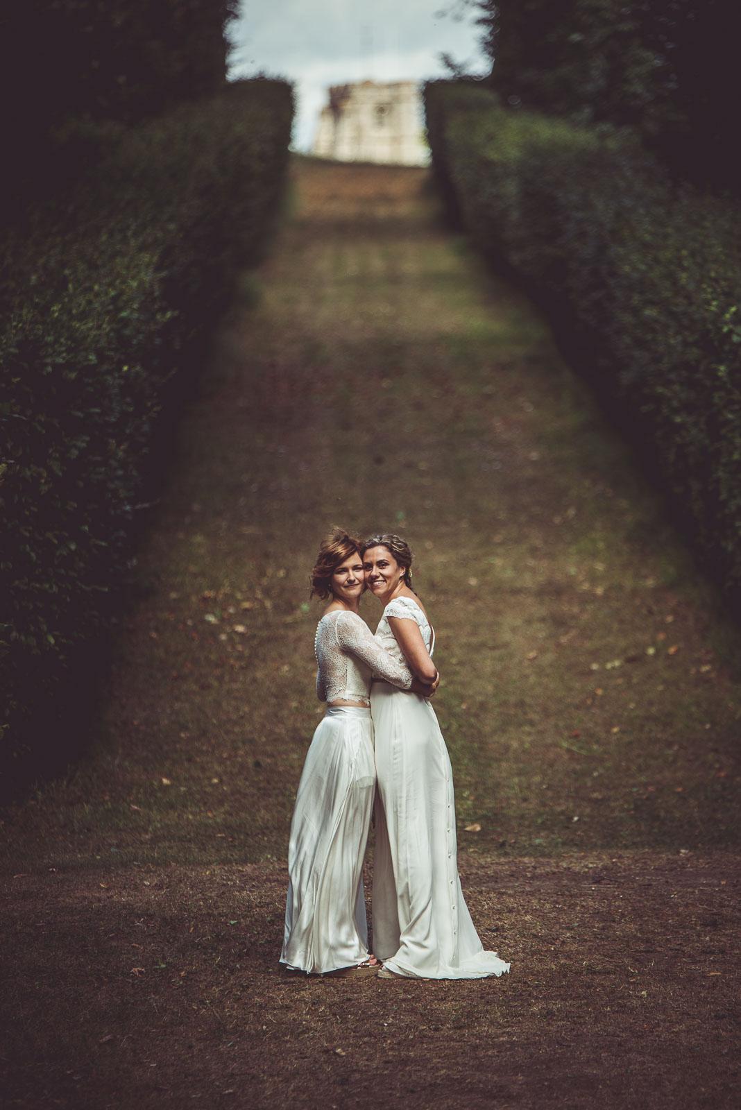 Hitchin_wedding_St_Pauls_Waldenbury_Royston_Wedding_Photographer-33.jpg