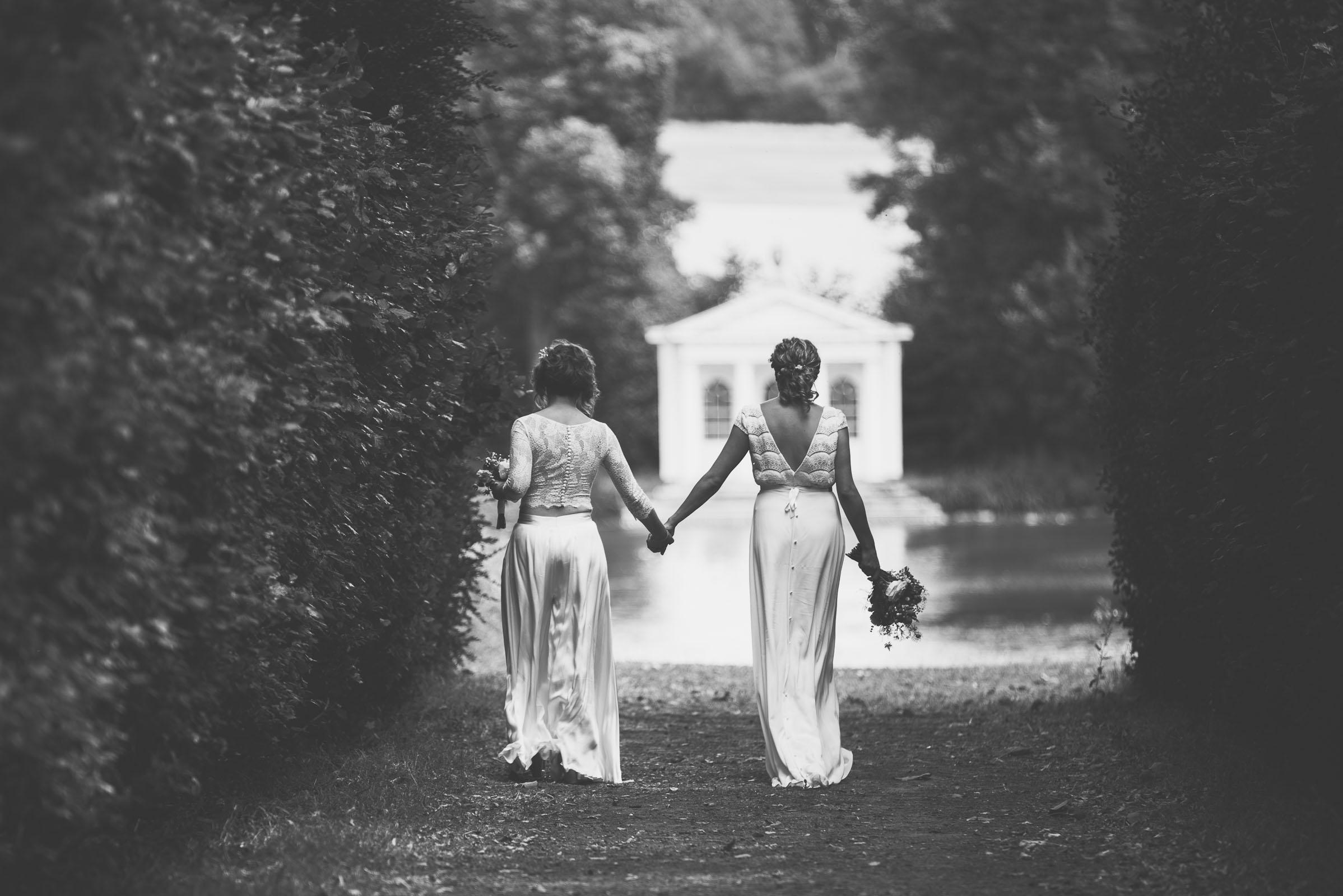 Hitchin_wedding_St_Pauls_Waldenbury_Royston_Wedding_Photographer-34.jpg