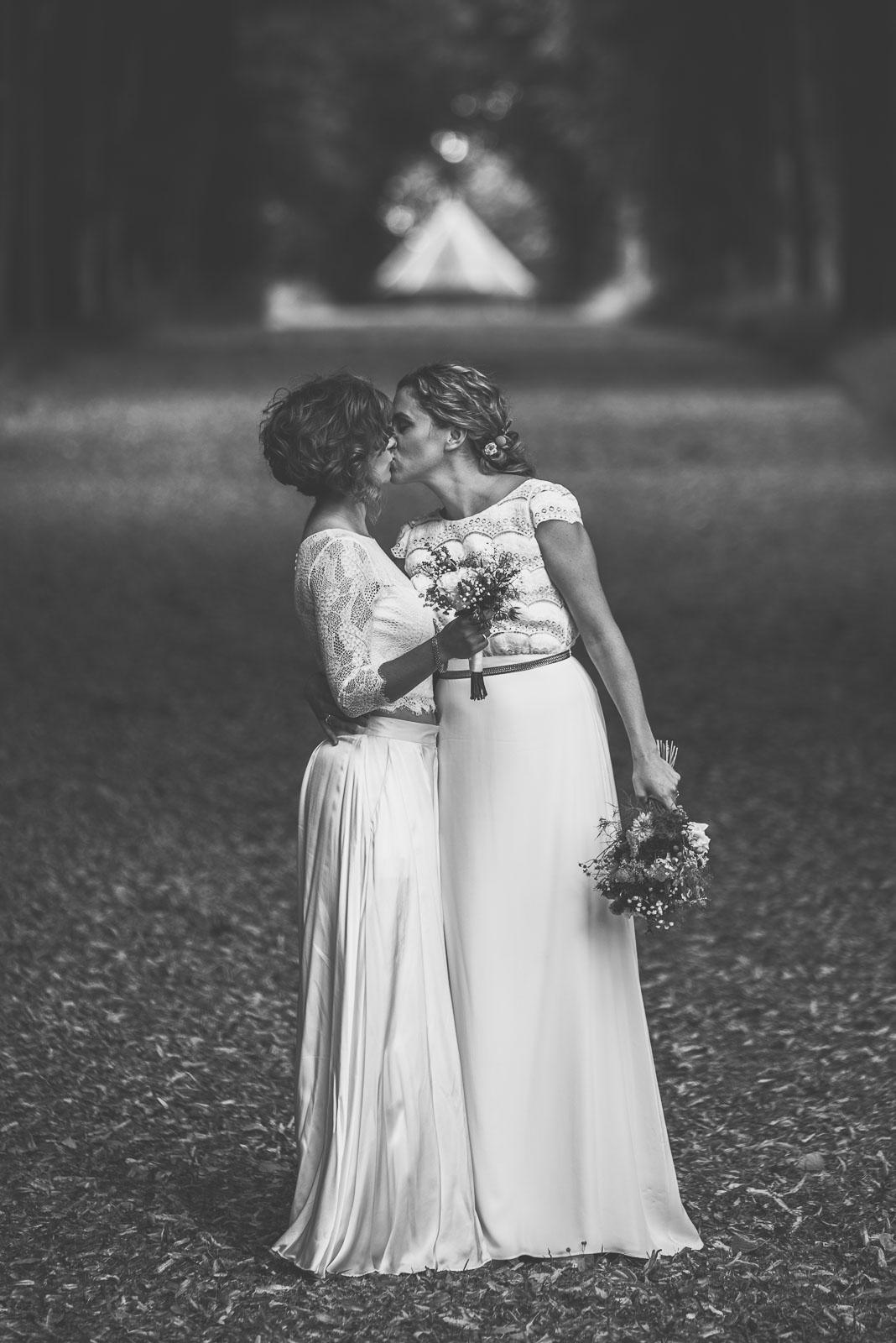 Hitchin_wedding_St_Pauls_Waldenbury_Royston_Wedding_Photographer-35.jpg