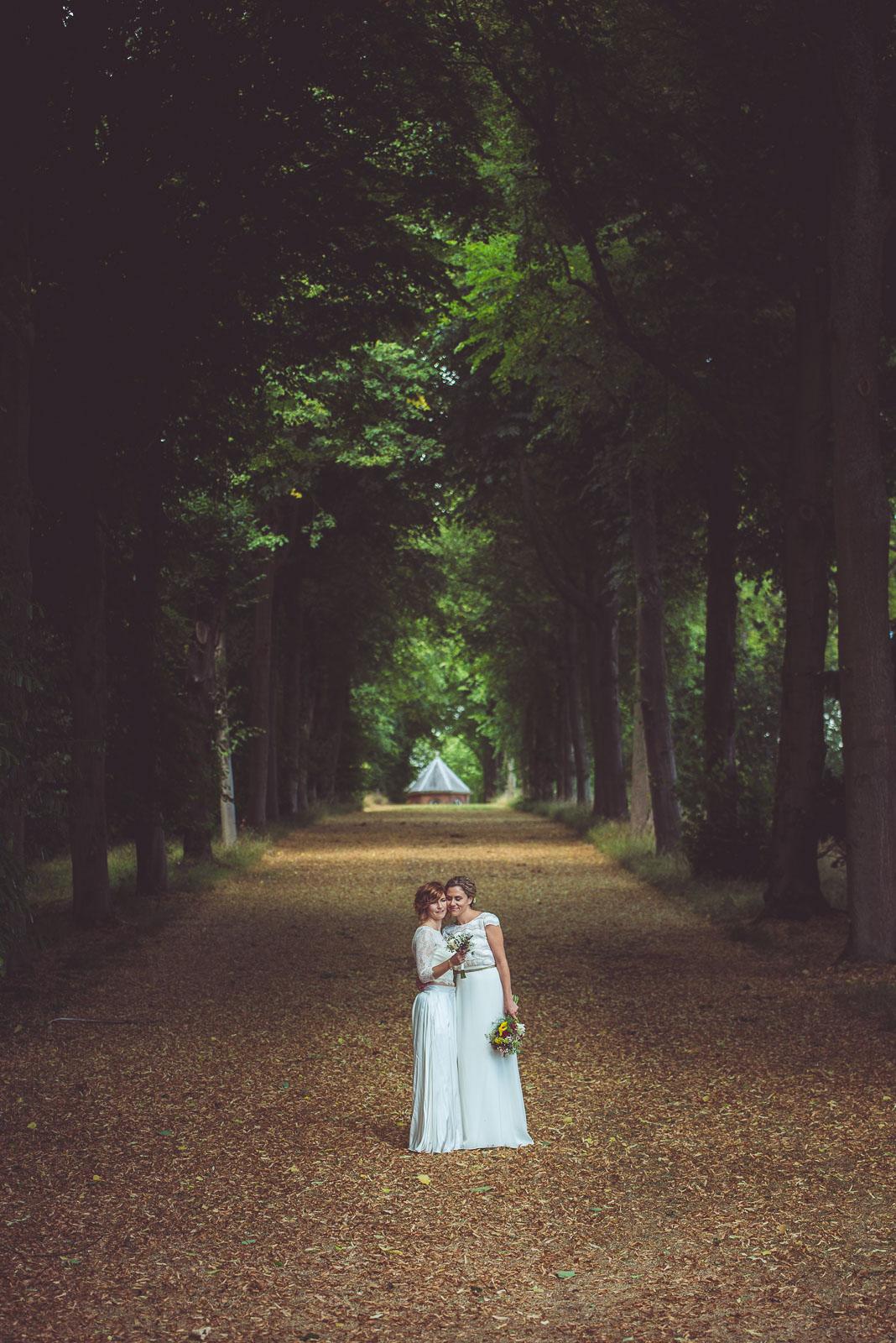 Hitchin_wedding_St_Pauls_Waldenbury_Royston_Wedding_Photographer-36.jpg