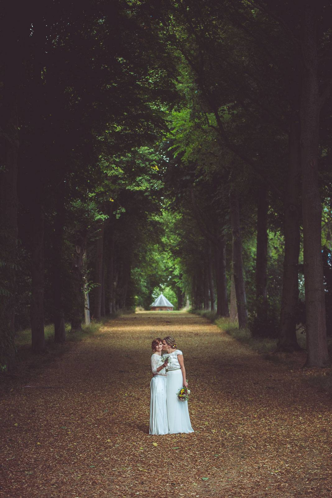 Hitchin_wedding_St_Pauls_Waldenbury_Royston_Wedding_Photographer-37.jpg