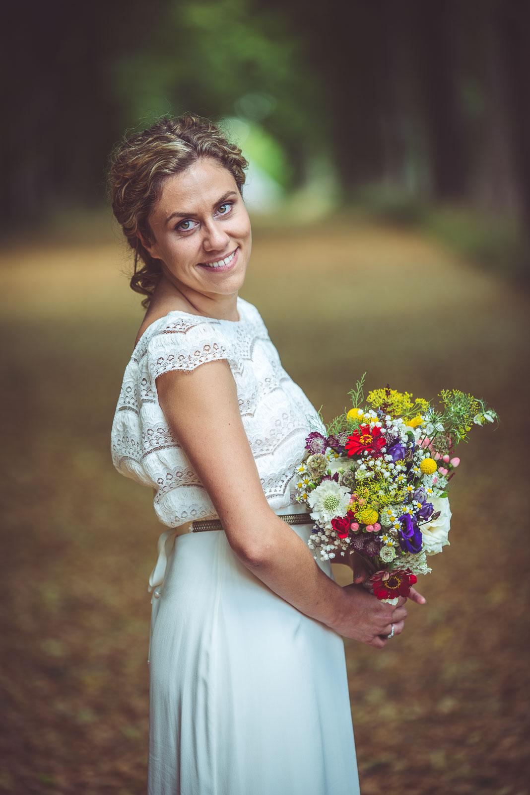 Hitchin_wedding_St_Pauls_Waldenbury_Royston_Wedding_Photographer-39.jpg