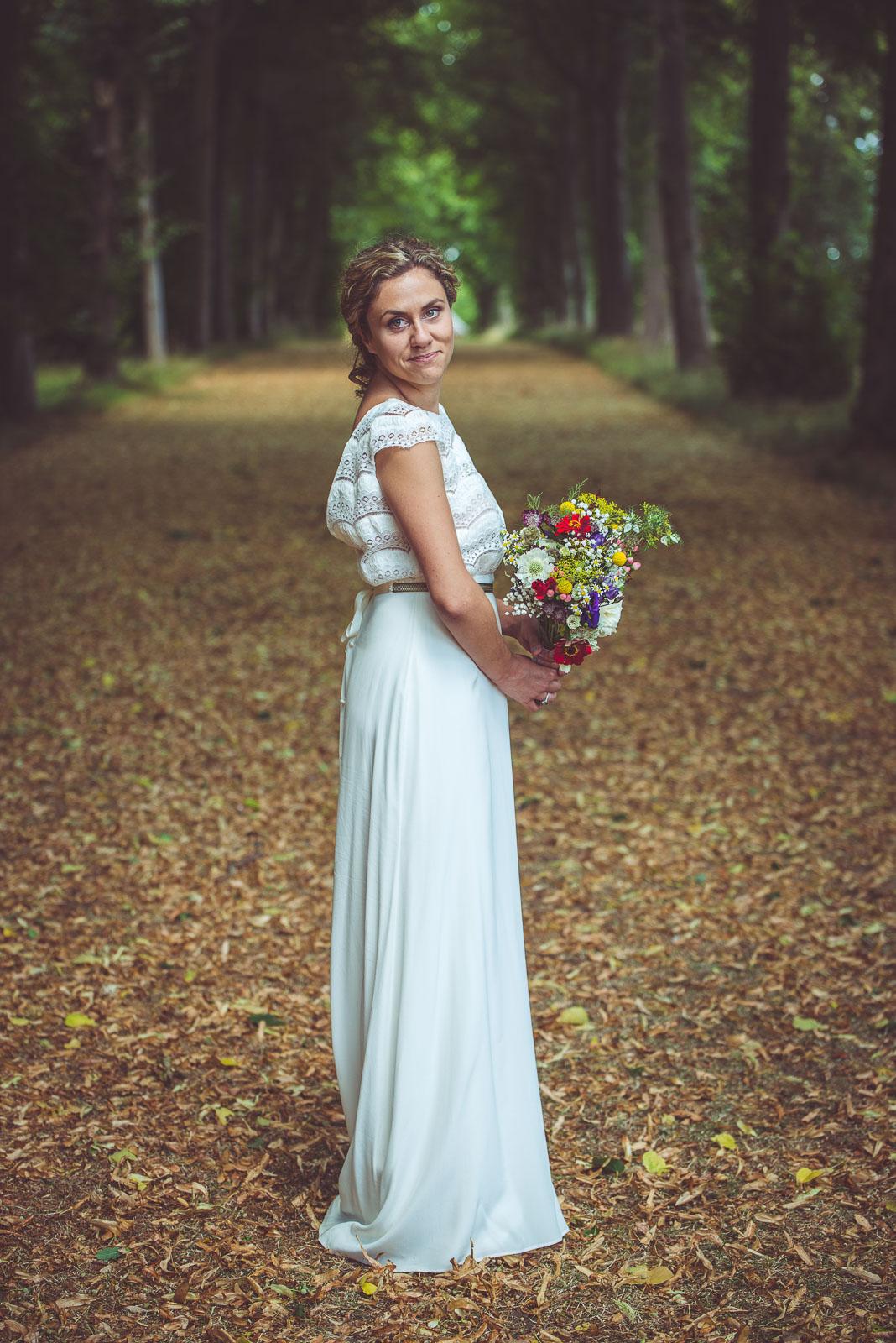 Hitchin_wedding_St_Pauls_Waldenbury_Royston_Wedding_Photographer-38.jpg