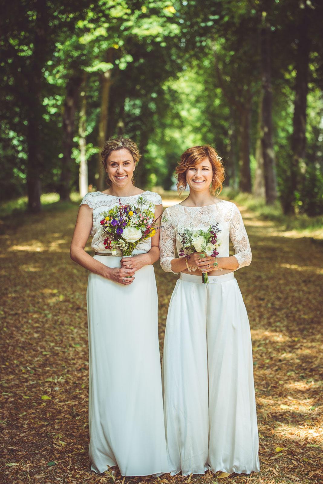 Hitchin_wedding_St_Pauls_Waldenbury_Royston_Wedding_Photographer-41.jpg