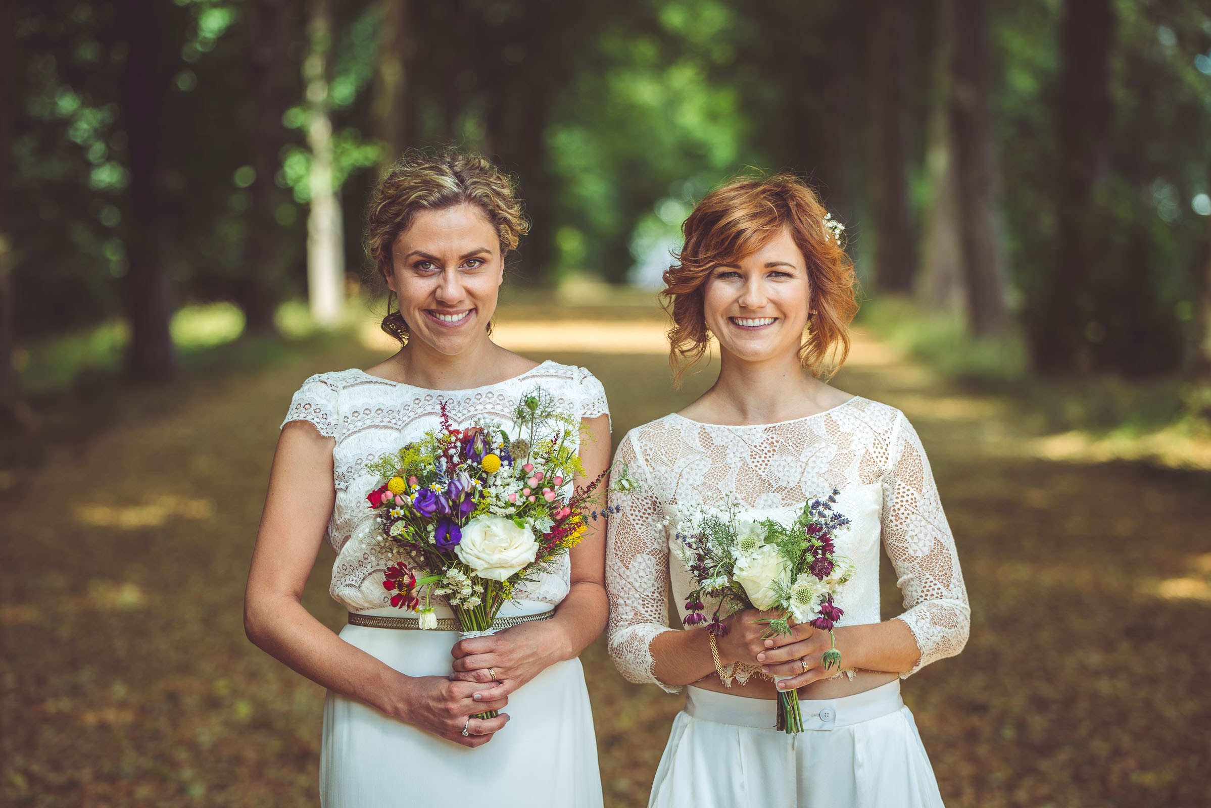 Hitchin_wedding_St_Pauls_Waldenbury_Royston_Wedding_Photographer-40.jpg