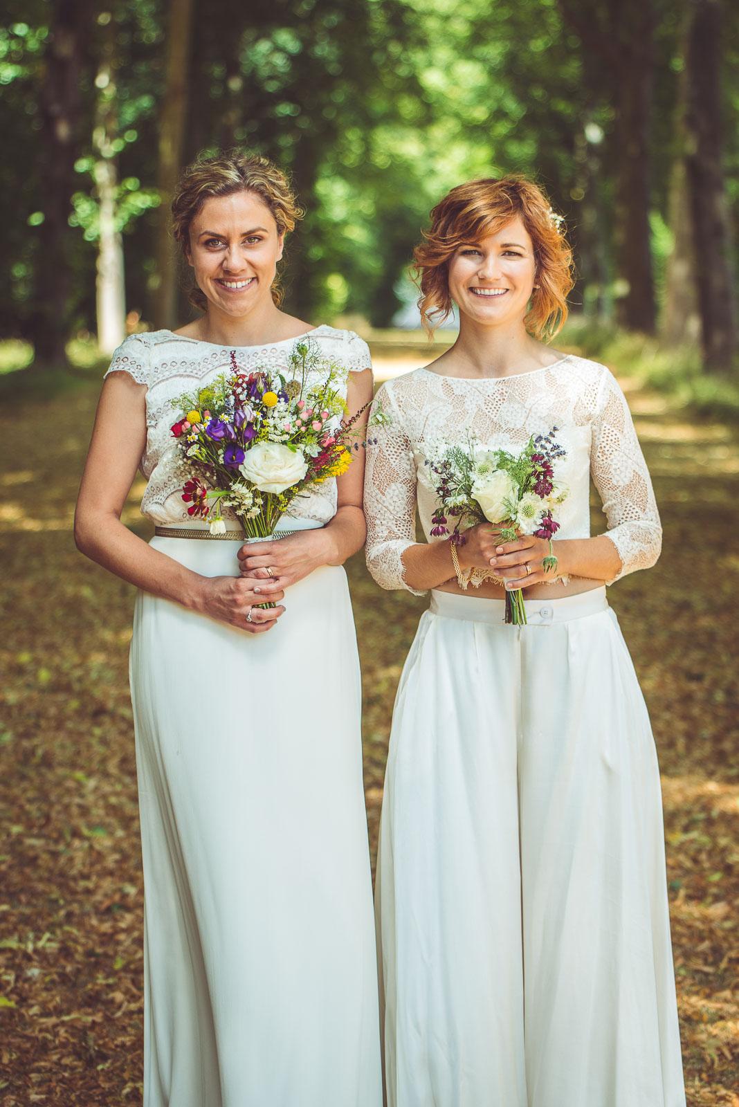 Hitchin_wedding_St_Pauls_Waldenbury_Royston_Wedding_Photographer-42.jpg
