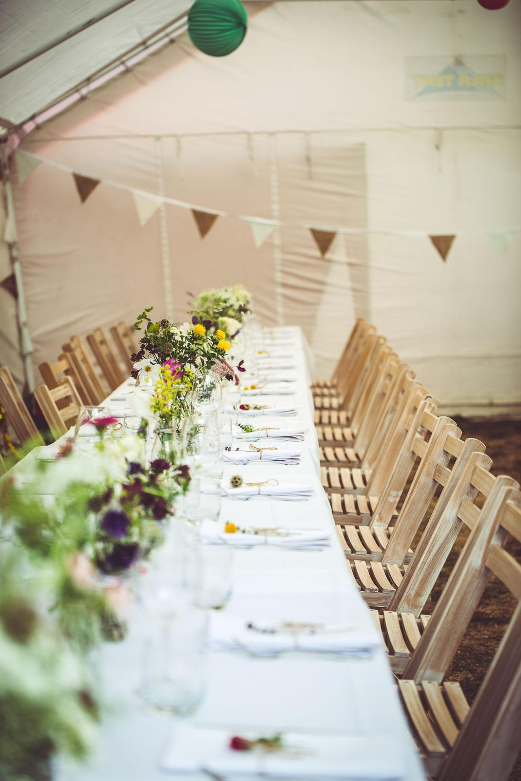 Hitchin_wedding_St_Pauls_Waldenbury_Royston_Wedding_Photographer-45.jpg