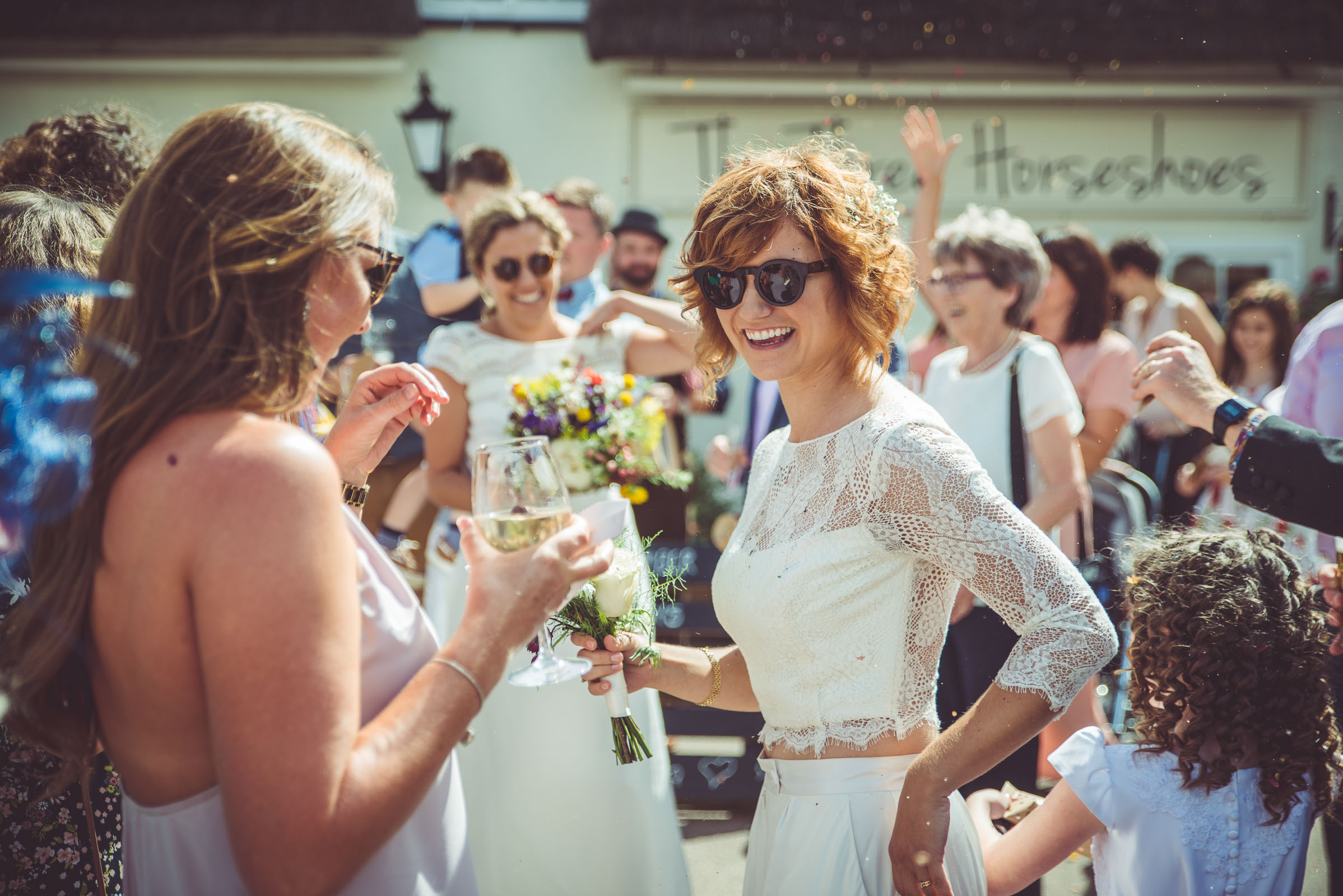 Hitchin_wedding_St_Pauls_Waldenbury_Royston_Wedding_Photographer-44.jpg