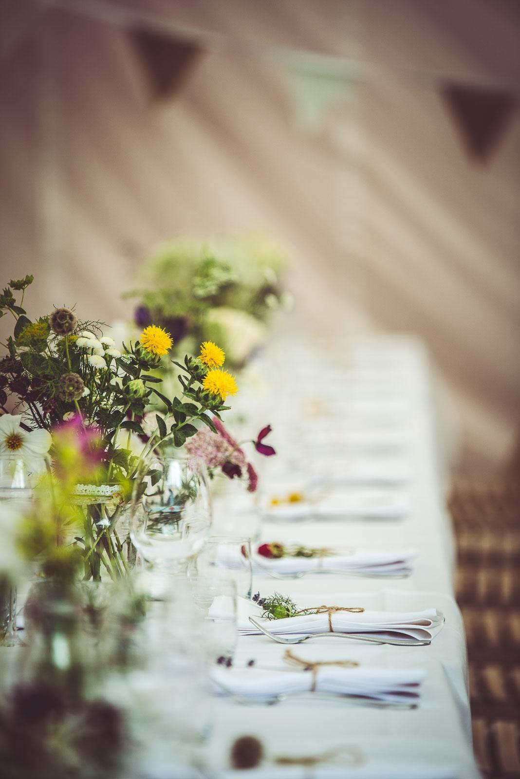Hitchin_wedding_St_Pauls_Waldenbury_Royston_Wedding_Photographer-46.jpg