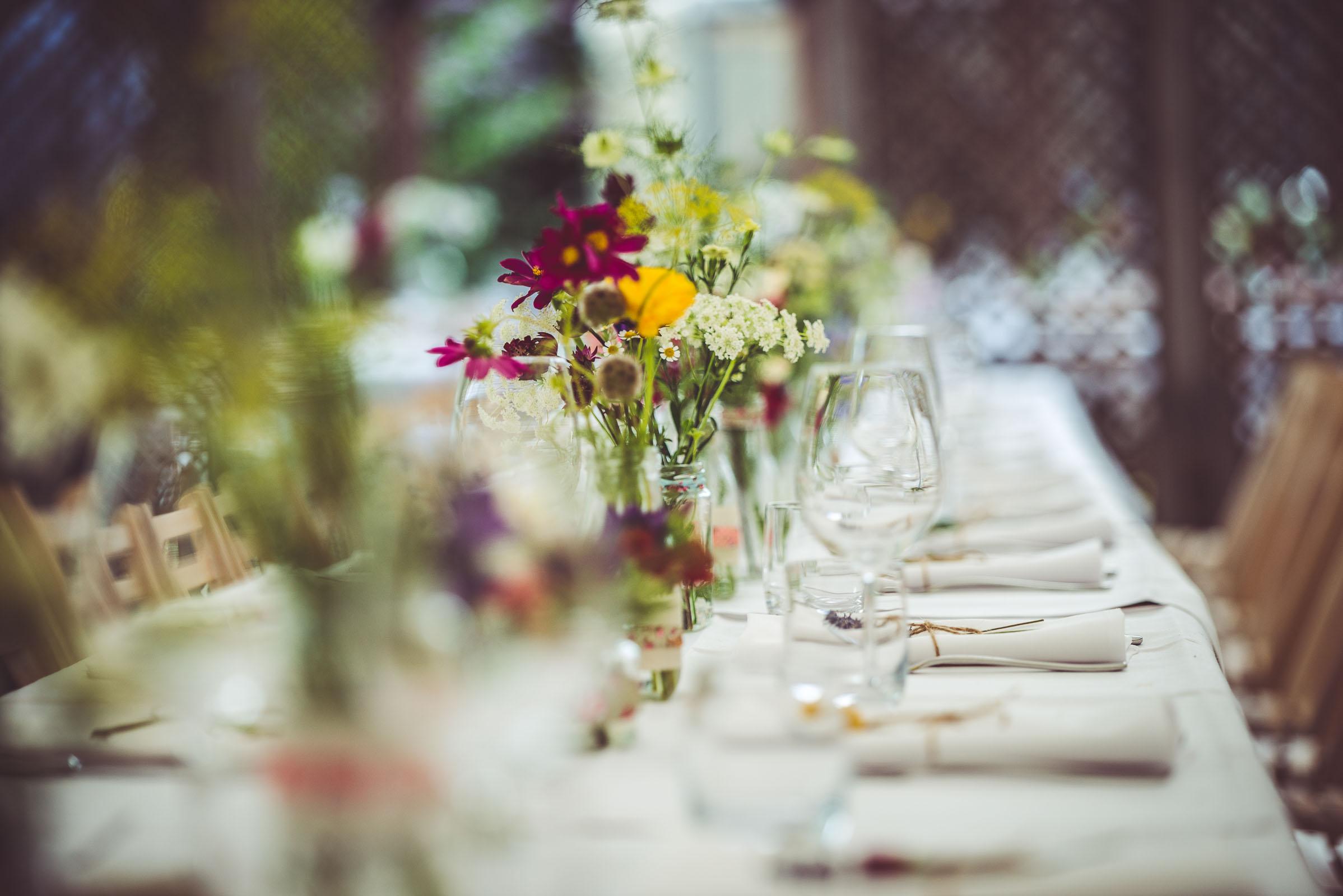 Hitchin_wedding_St_Pauls_Waldenbury_Royston_Wedding_Photographer-49.jpg