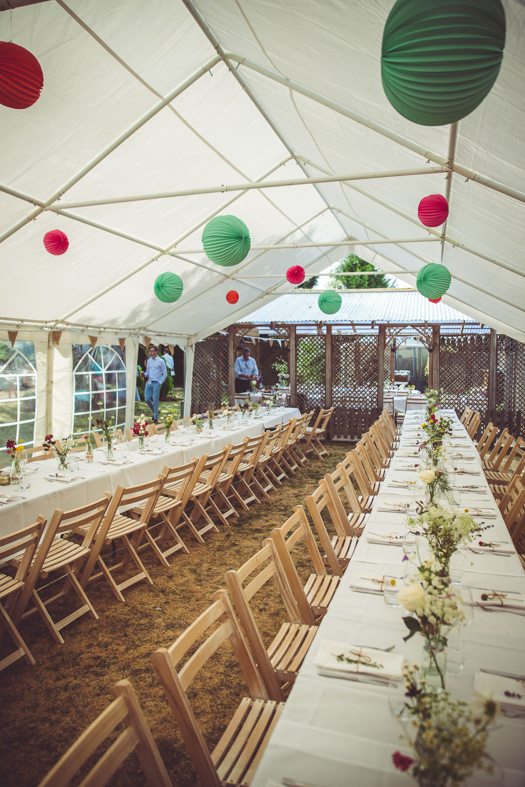 Hitchin_wedding_St_Pauls_Waldenbury_Royston_Wedding_Photographer-50.jpg